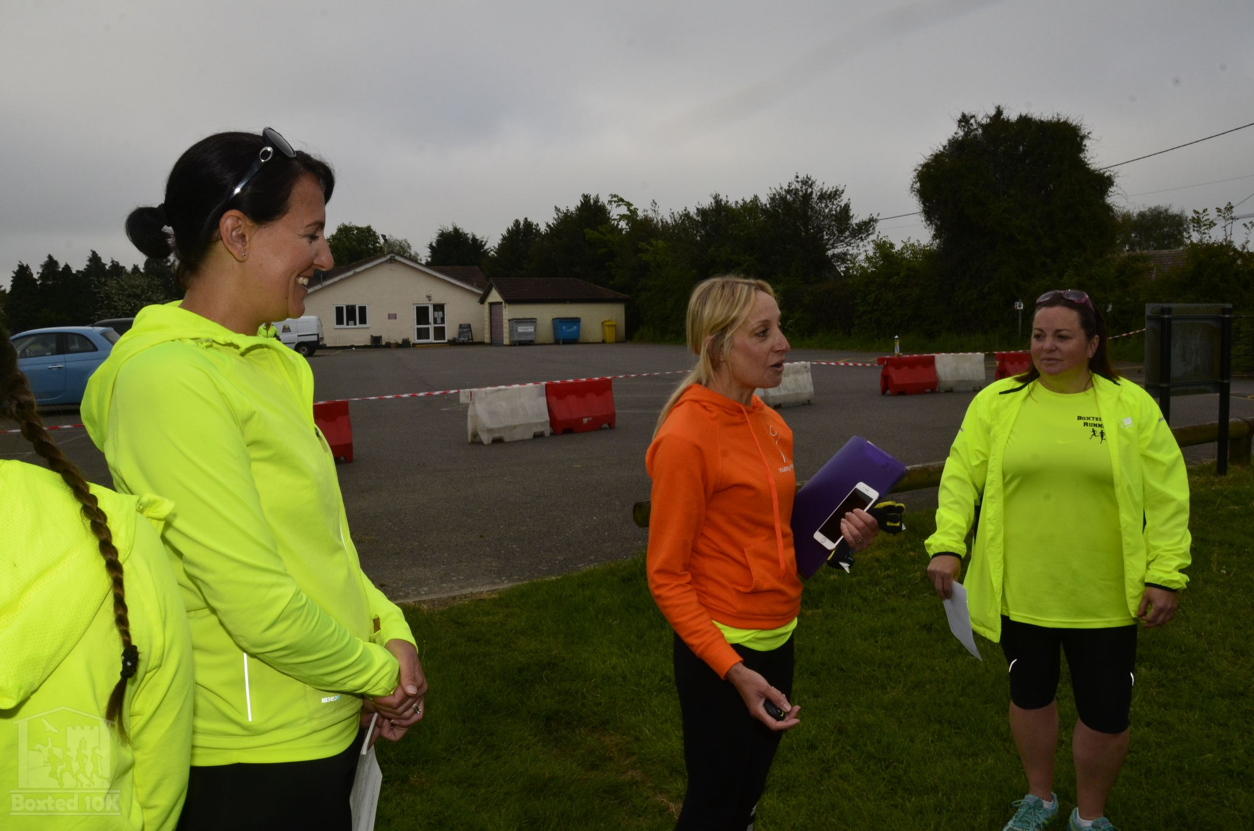 Boxted10k-00004