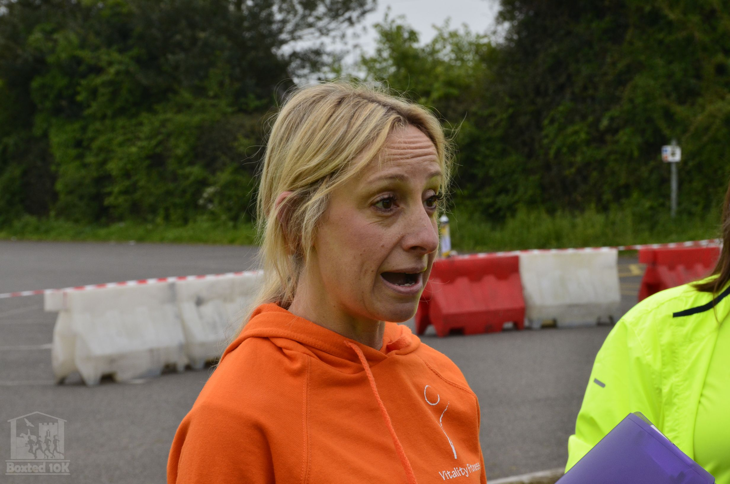 Boxted10k-00007