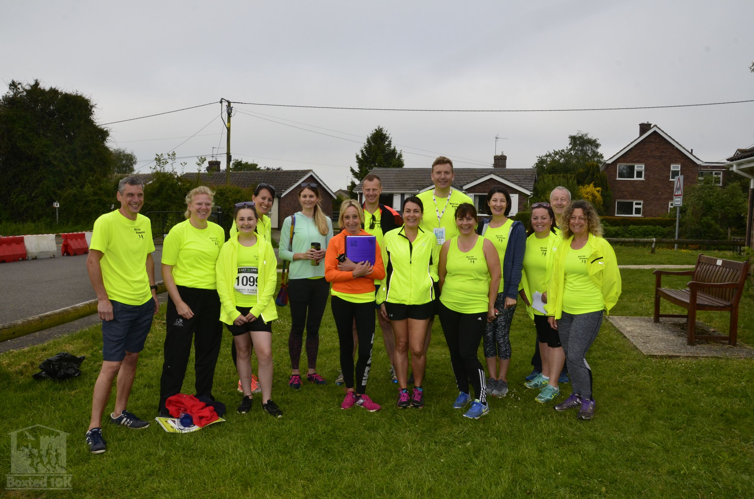 Boxted10k-00008