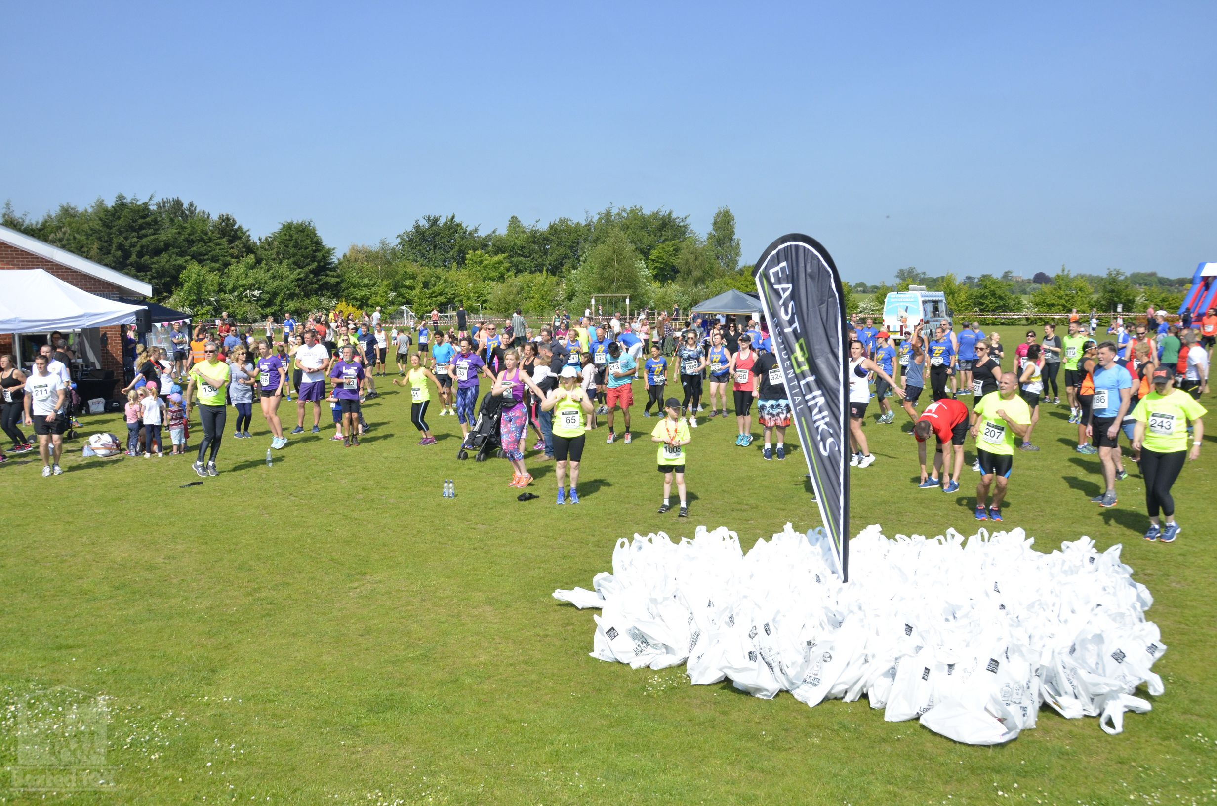 Boxted10k-00009