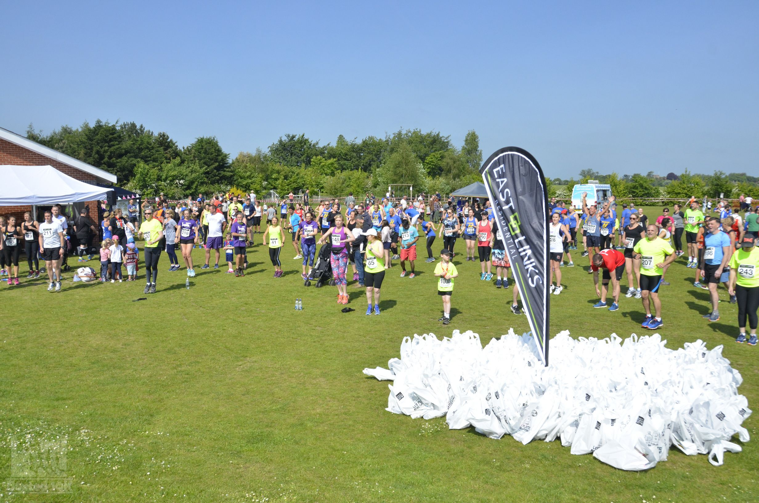 Boxted10k-00010