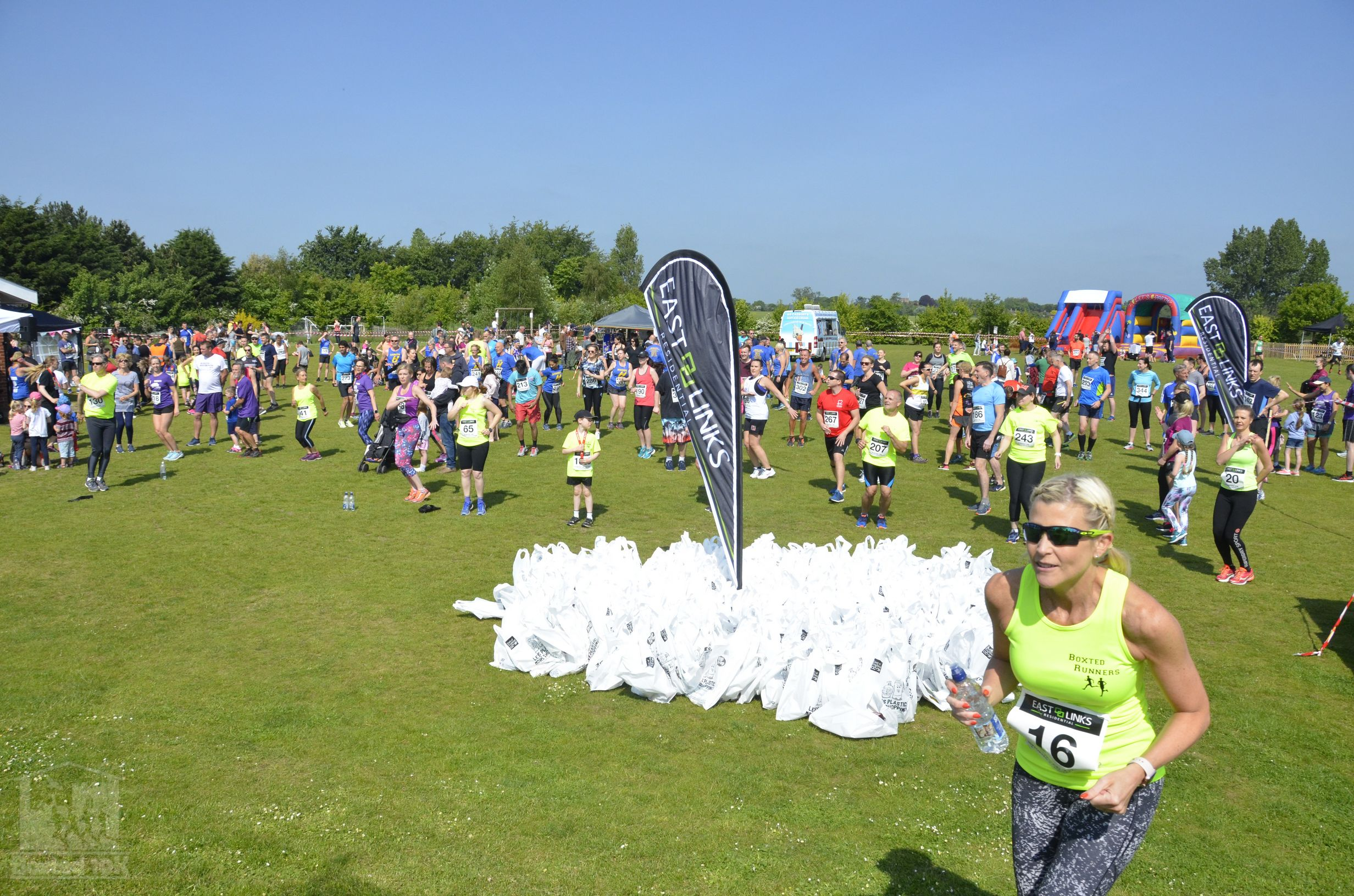 Boxted10k-00011