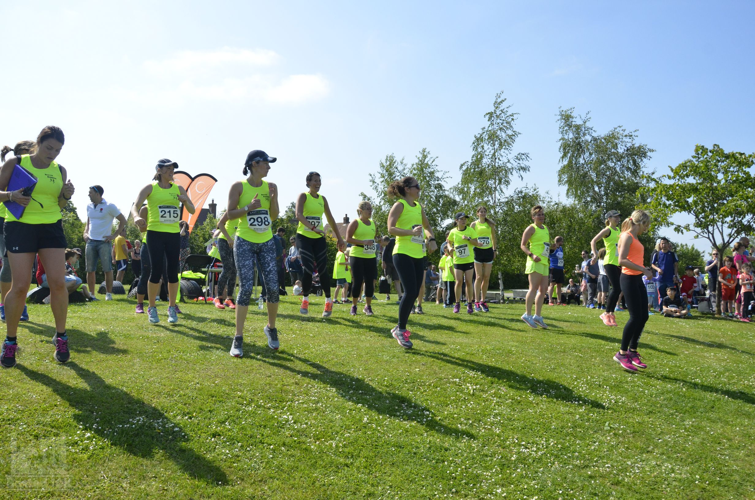 Boxted10k-00012
