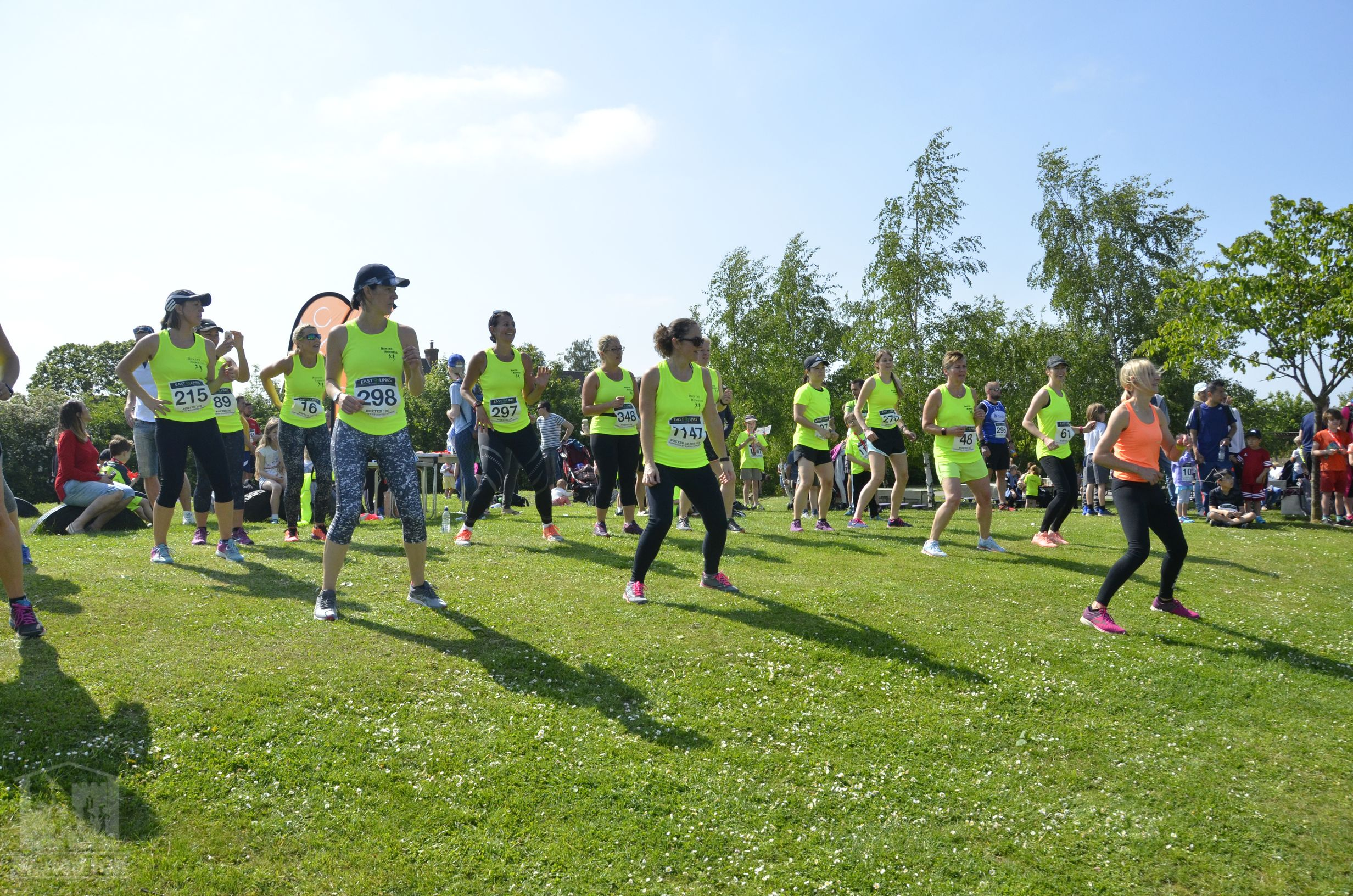 Boxted10k-00013
