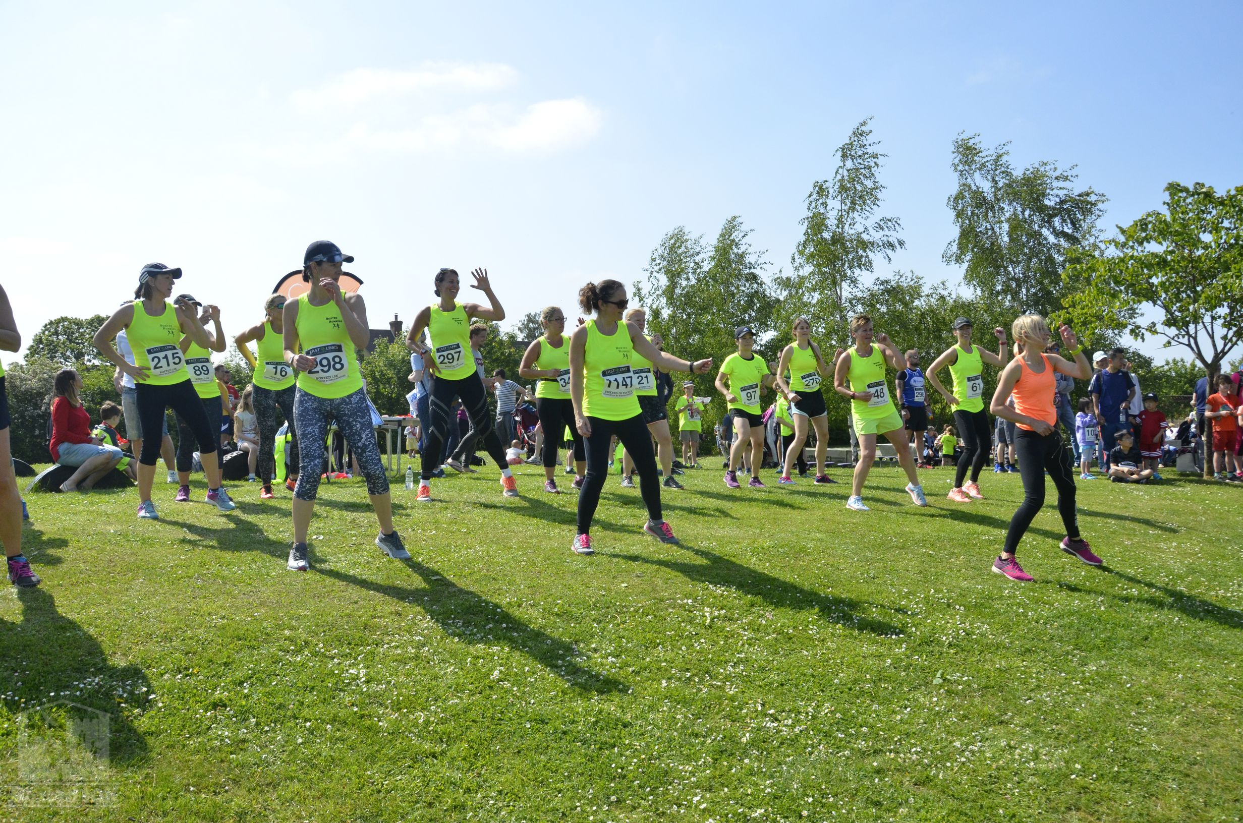 Boxted10k-00014