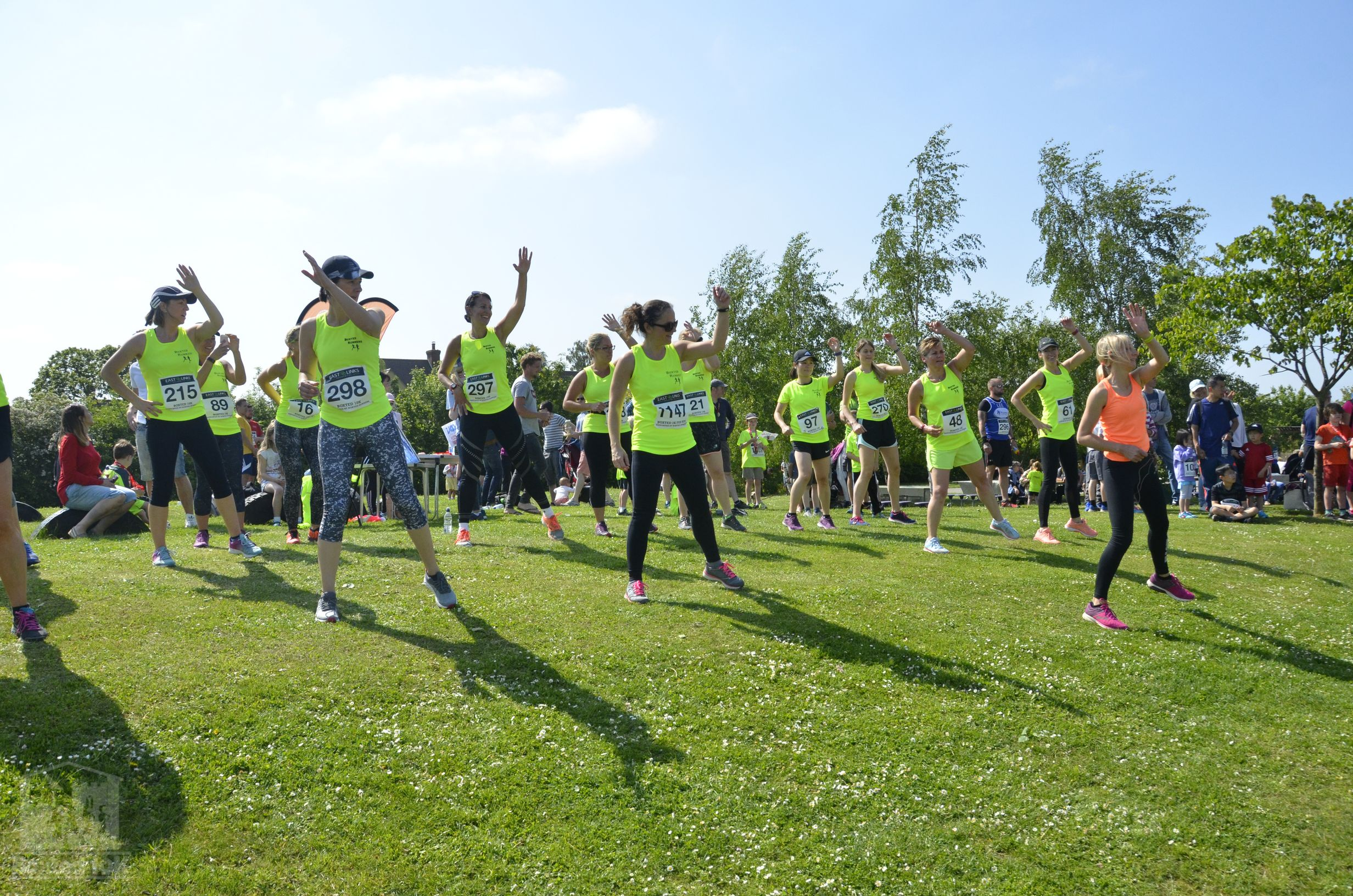 Boxted10k-00015