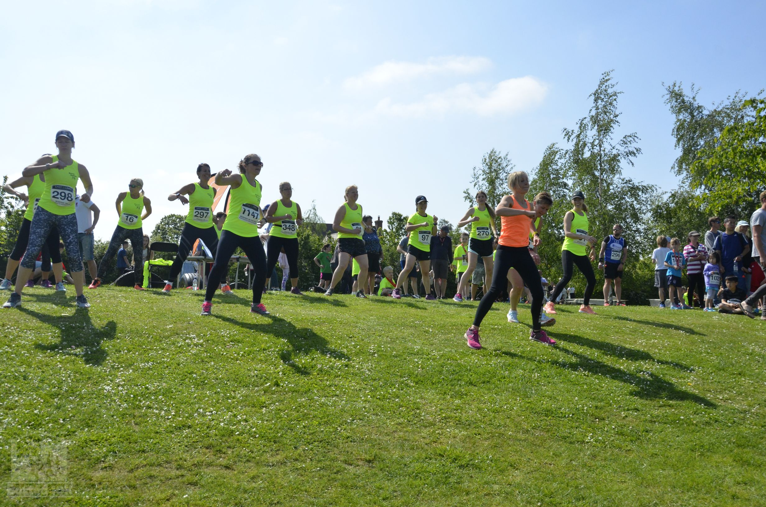 Boxted10k-00017