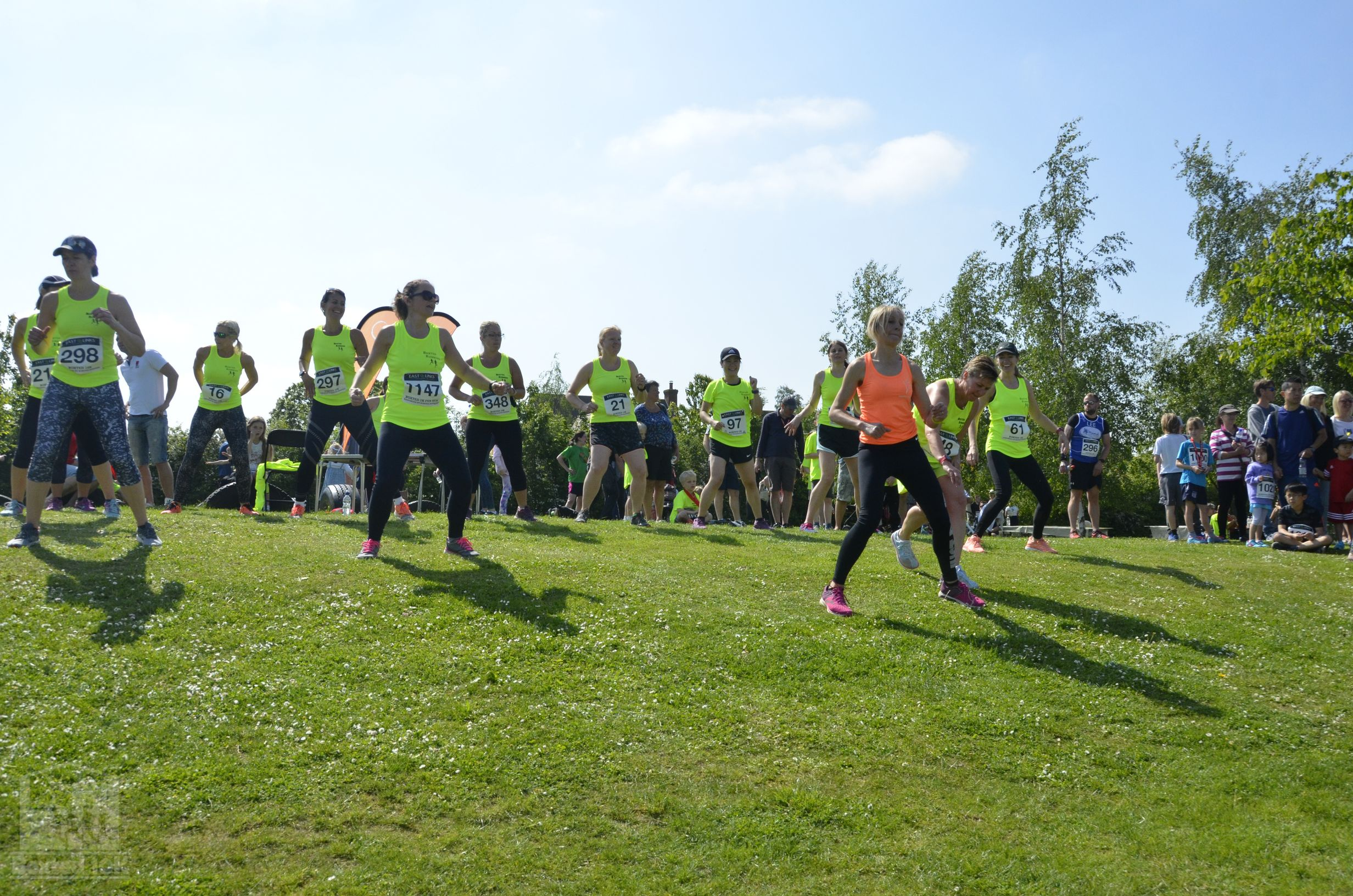 Boxted10k-00018
