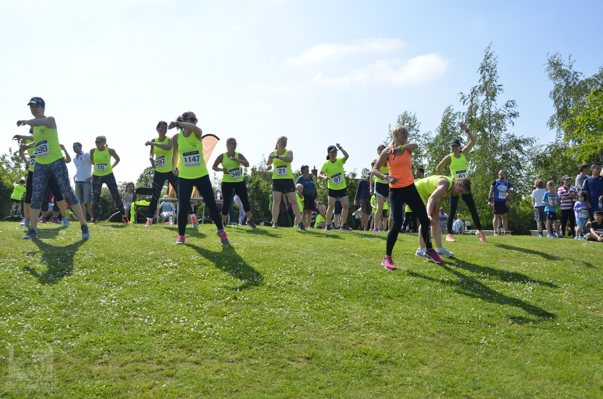 Boxted10k-00019
