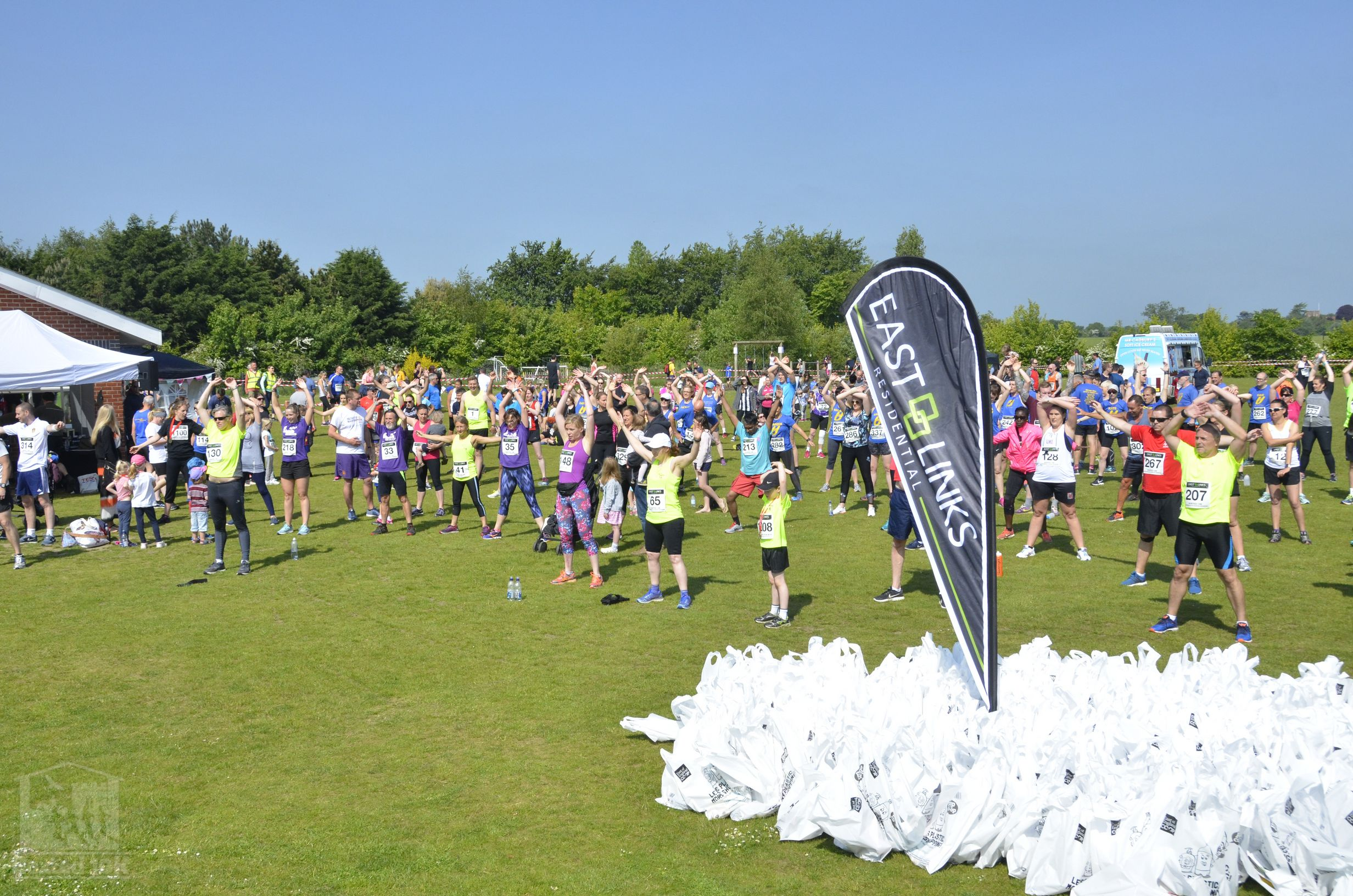 Boxted10k-00022