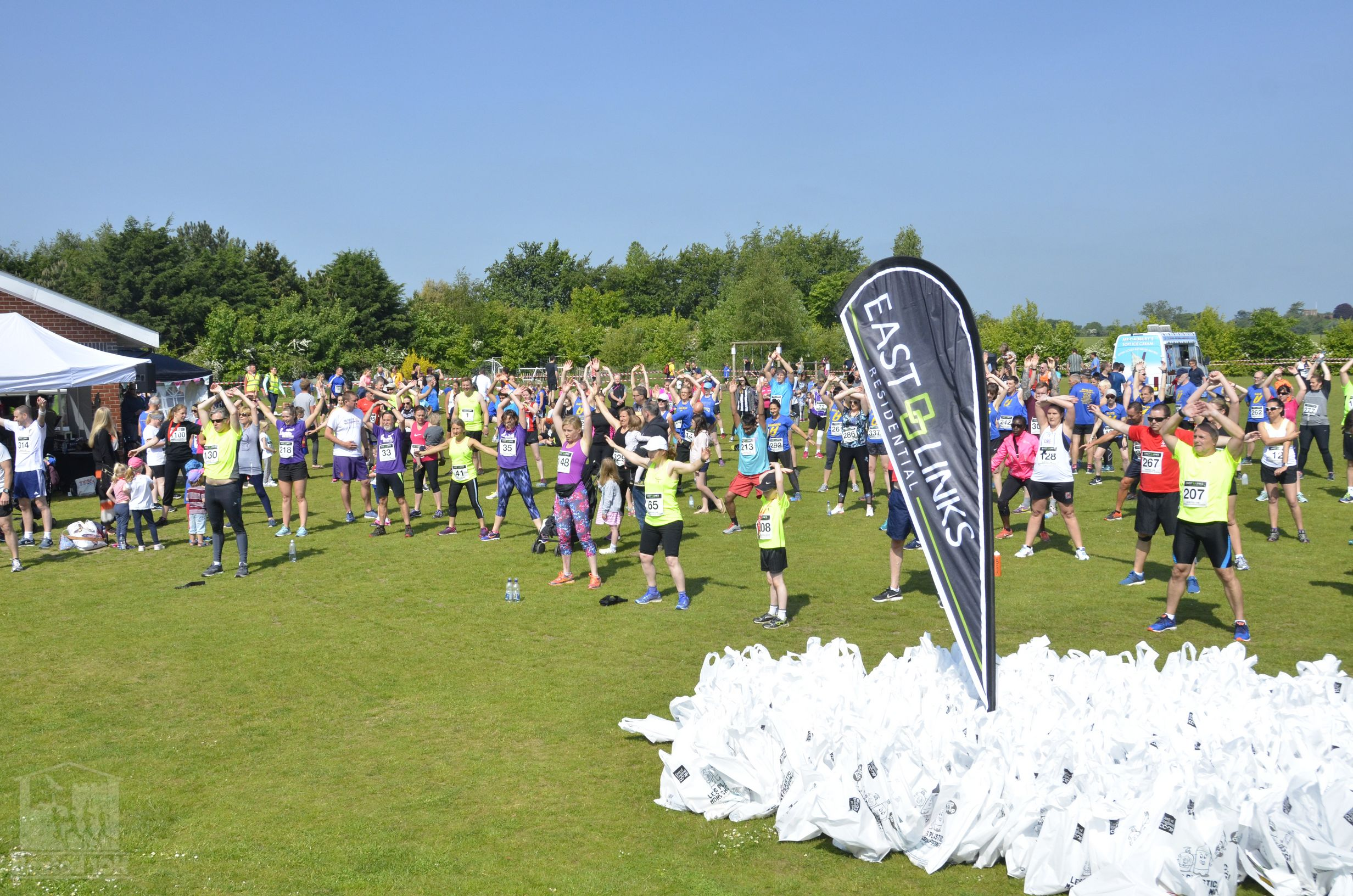 Boxted10k-00023