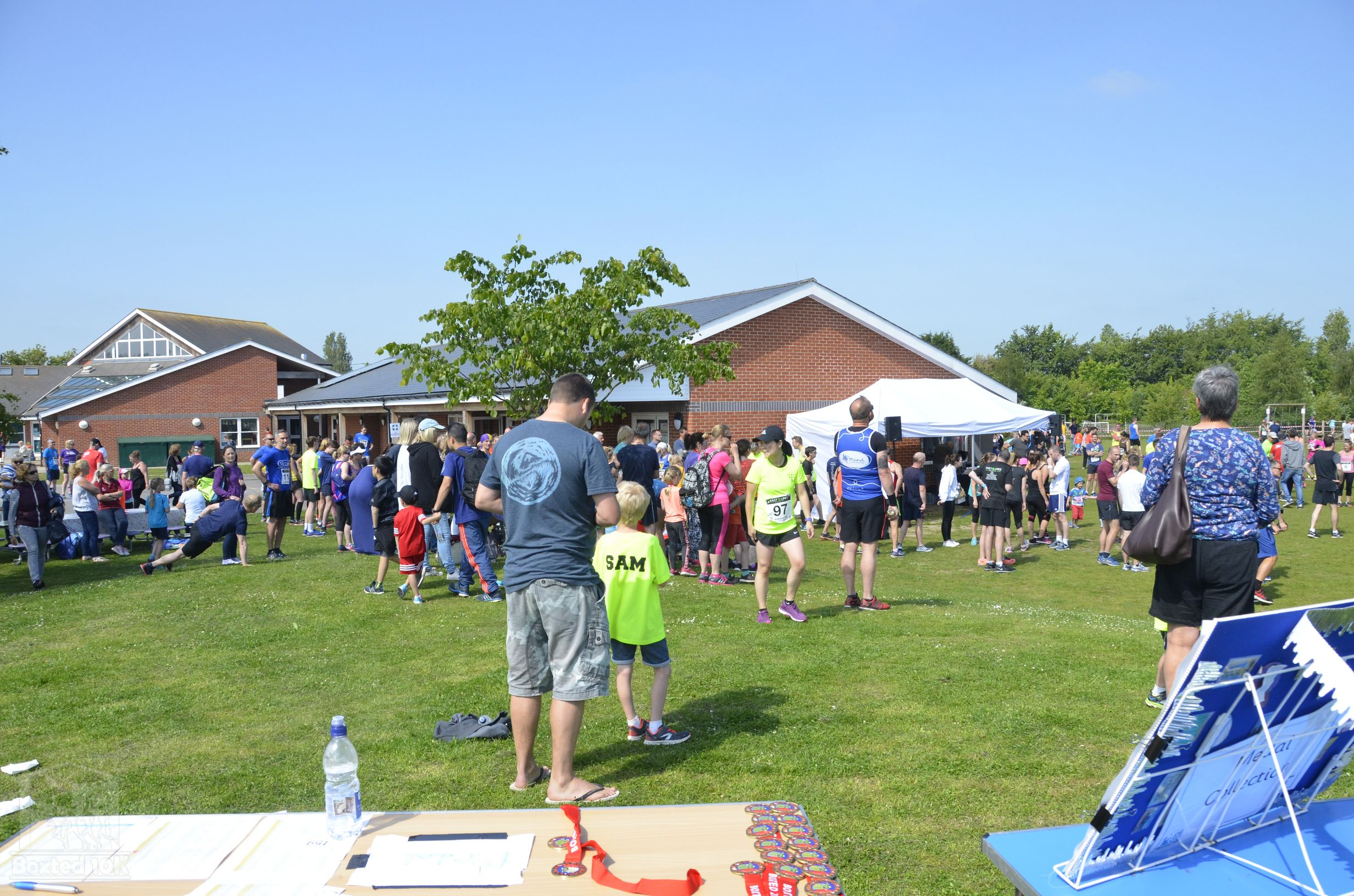 Boxted10k-00026