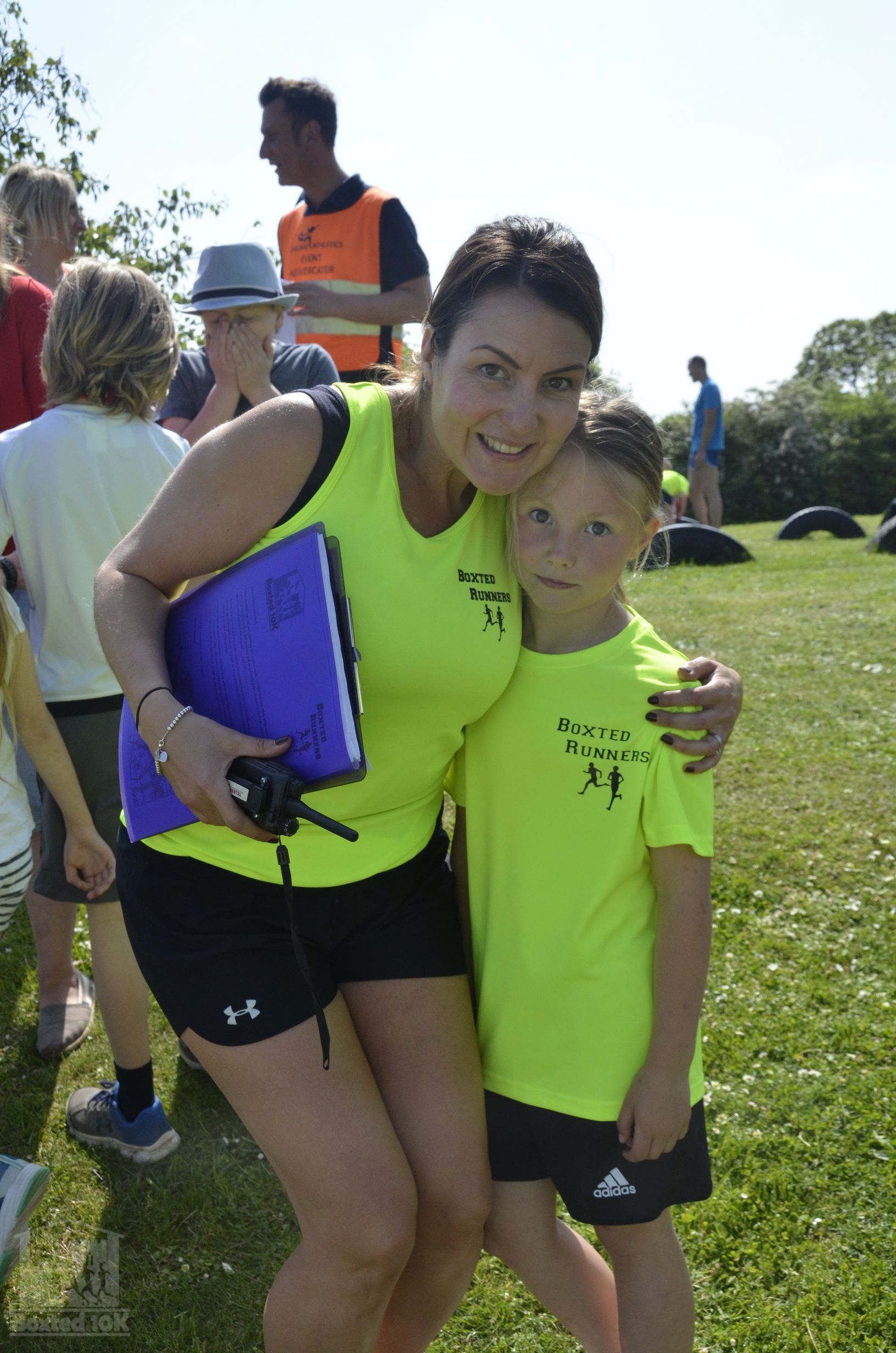 Boxted10k-00027