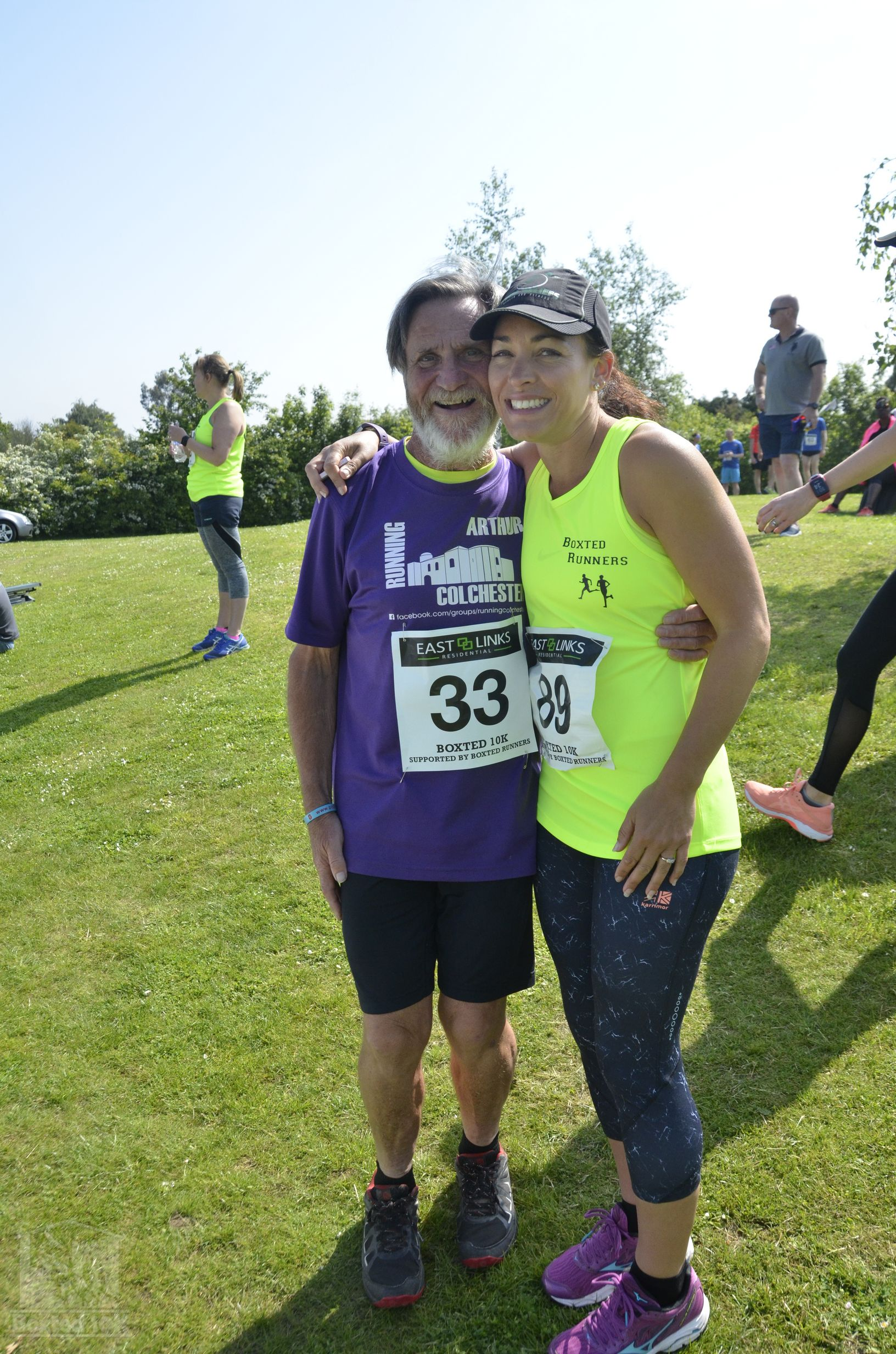 Boxted10k-00028