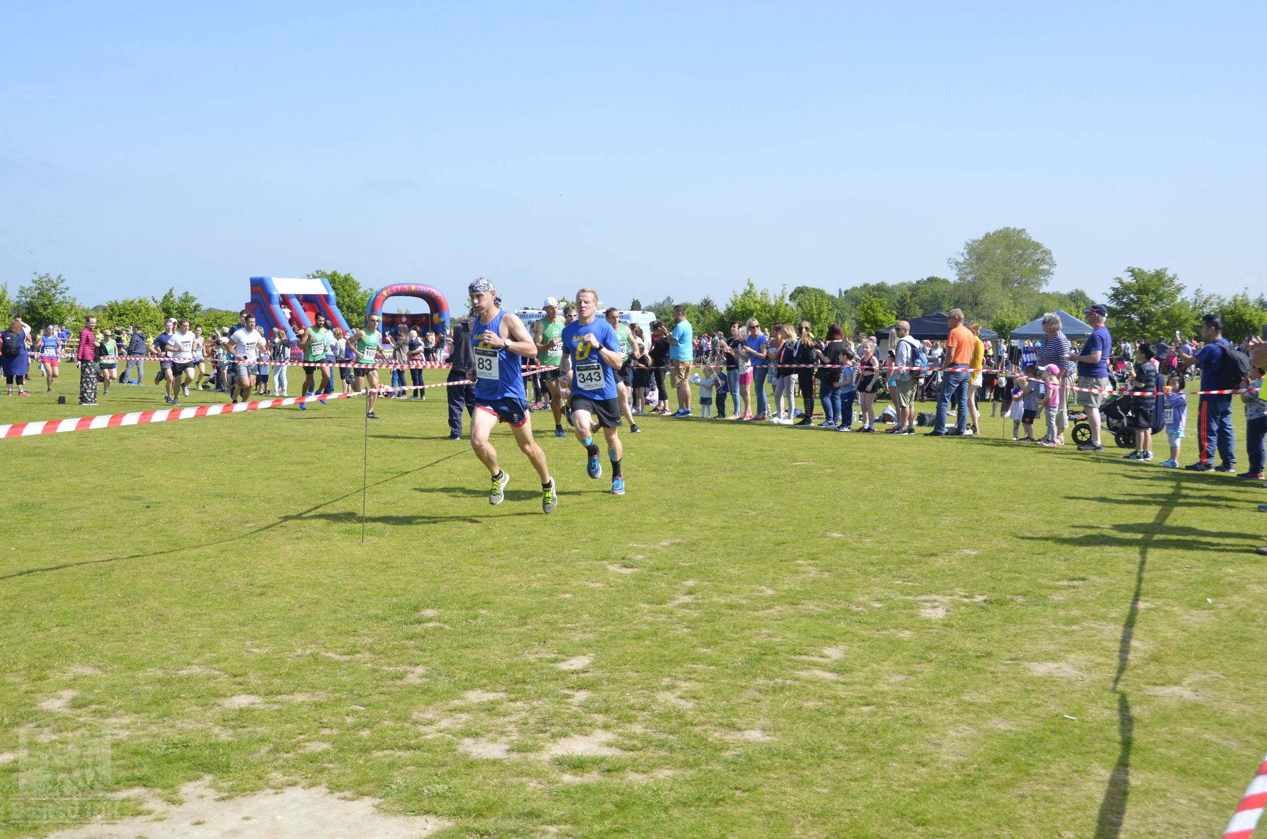 Boxted10k-00032