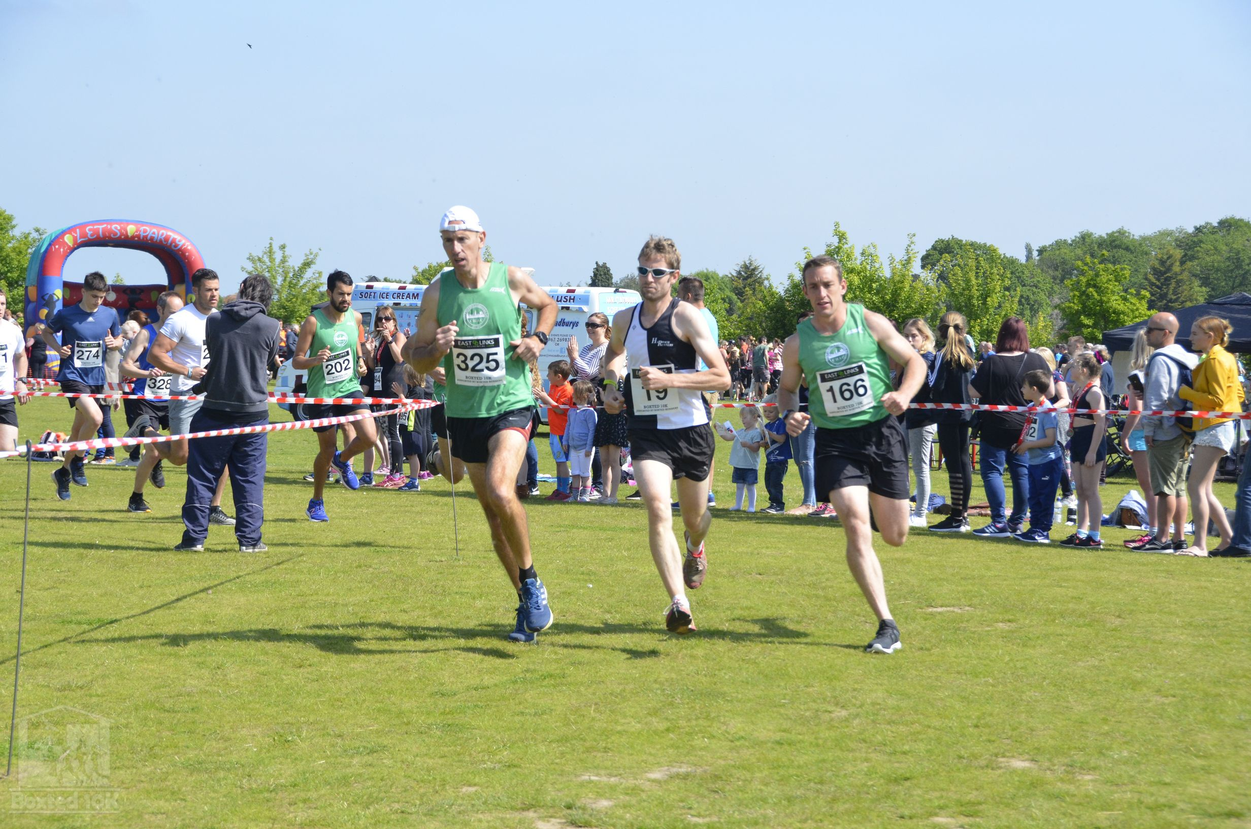 Boxted10k-00033