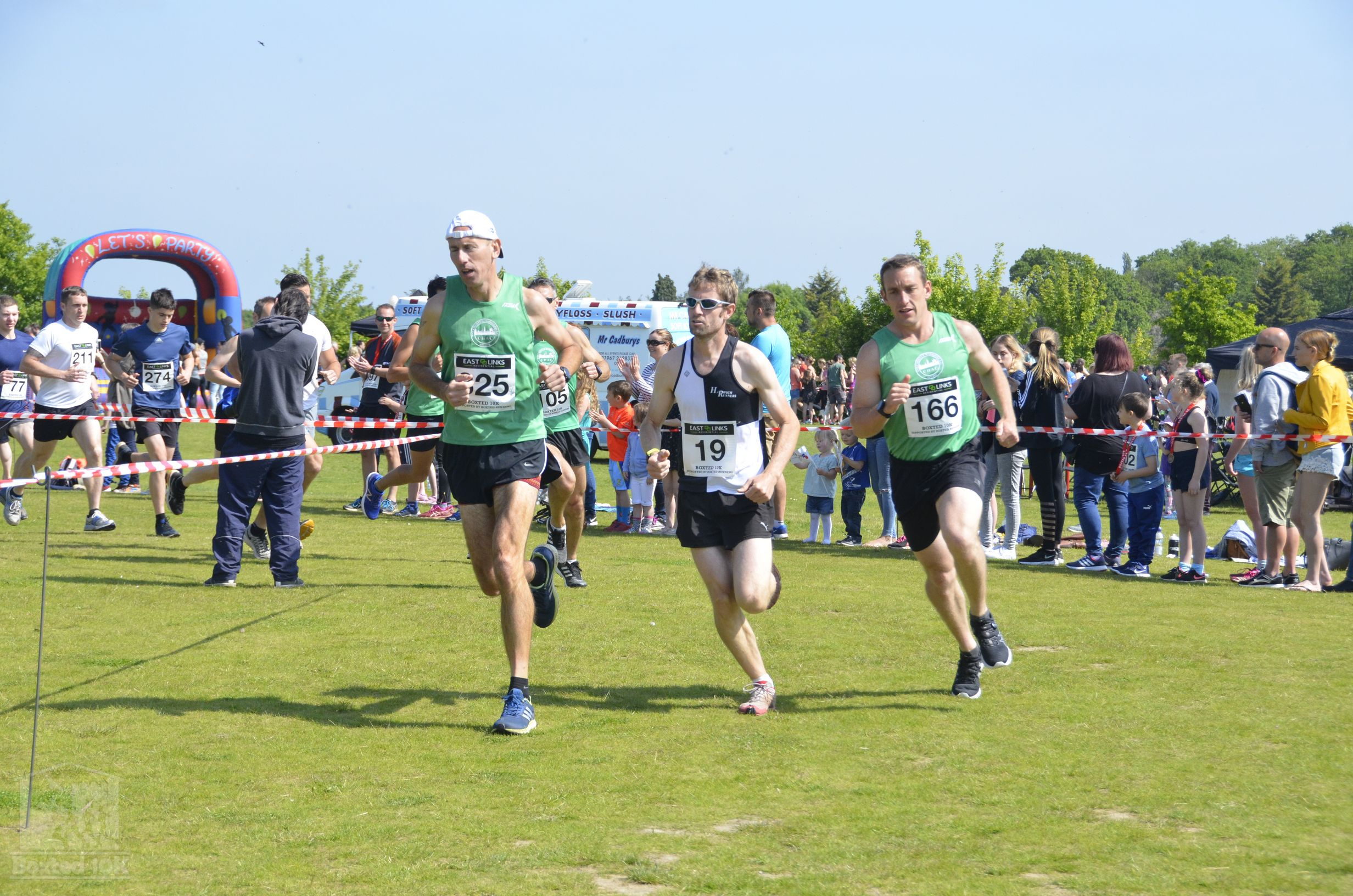 Boxted10k-00034