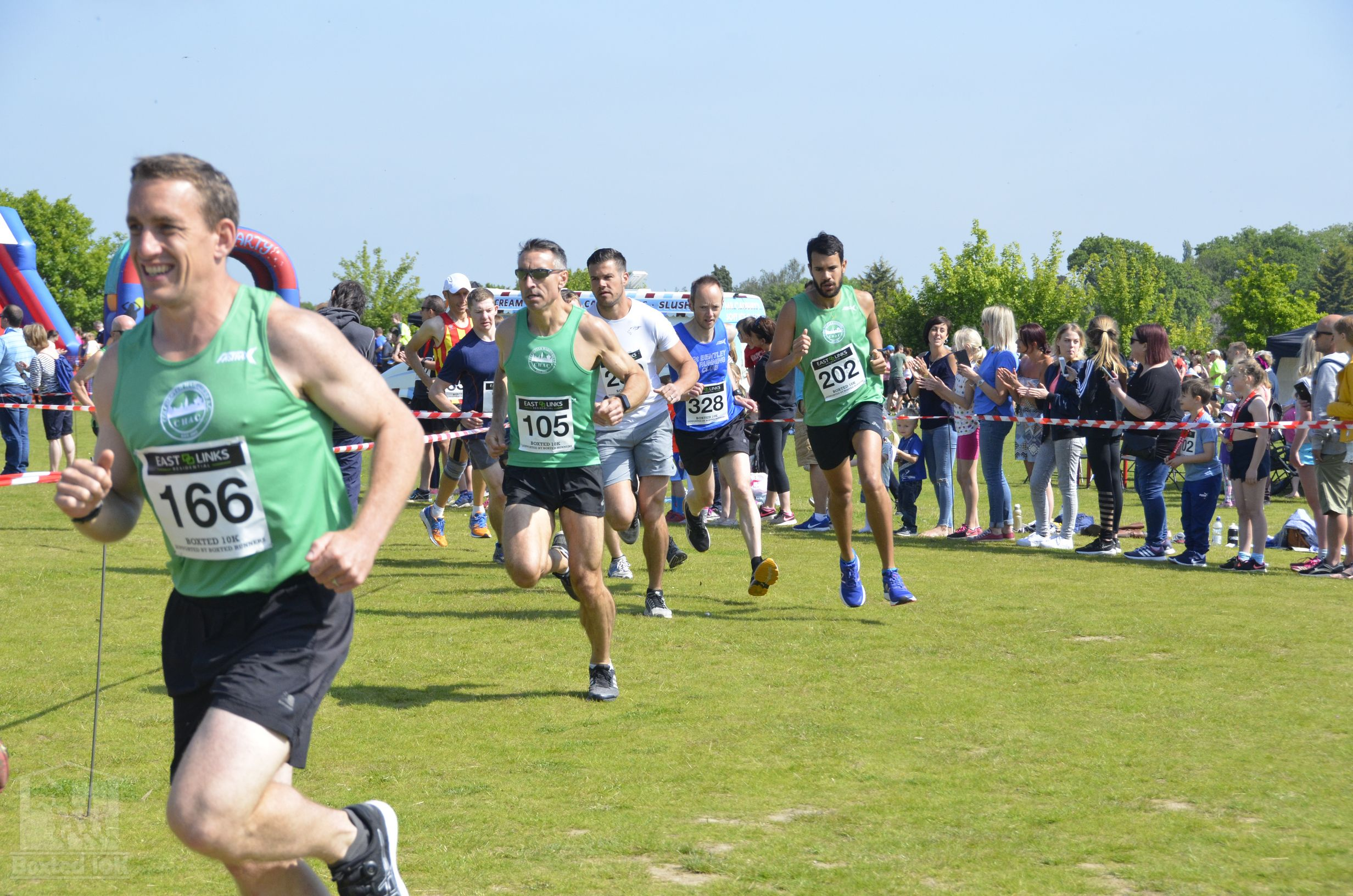 Boxted10k-00035