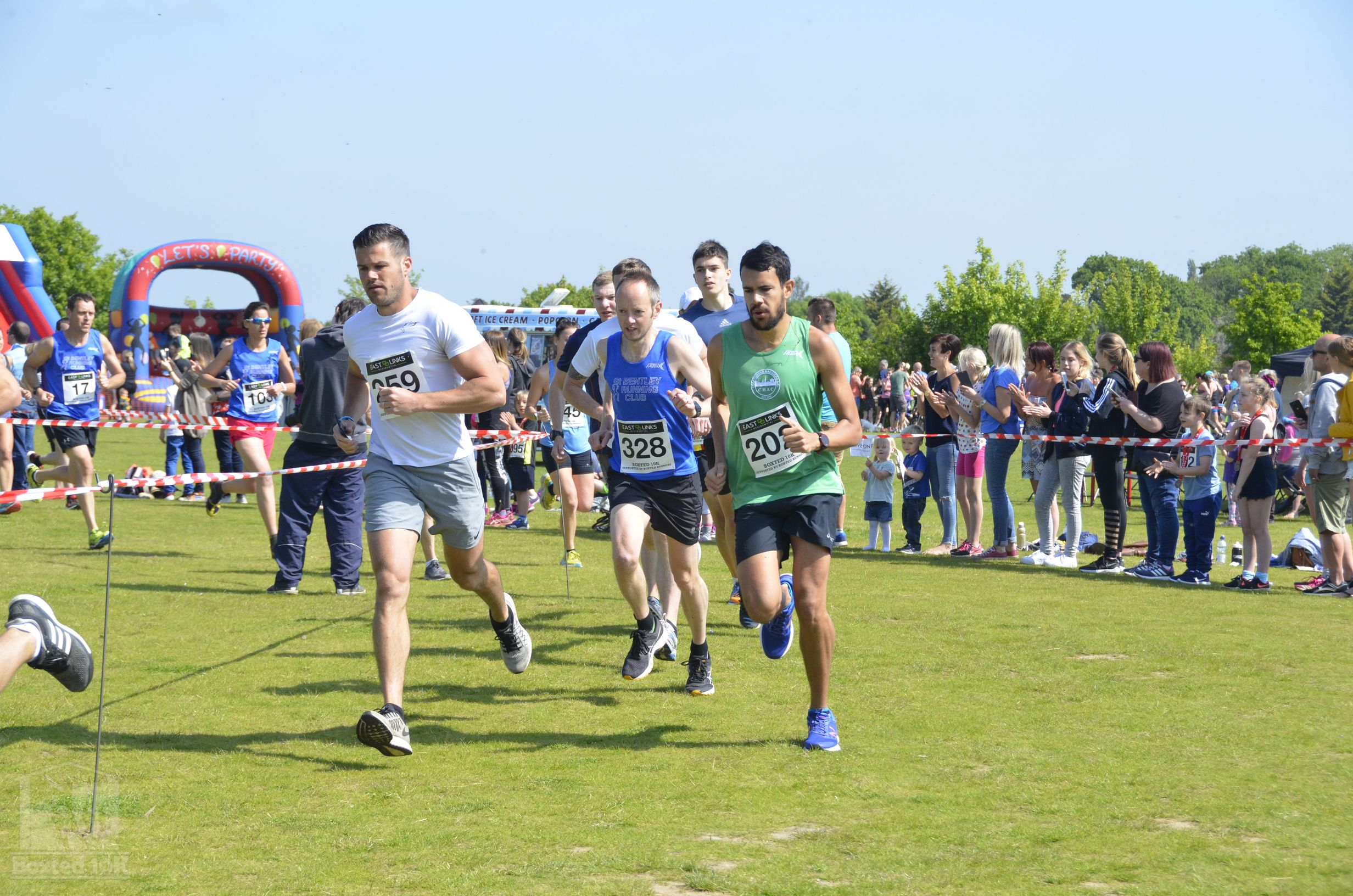 Boxted10k-00036