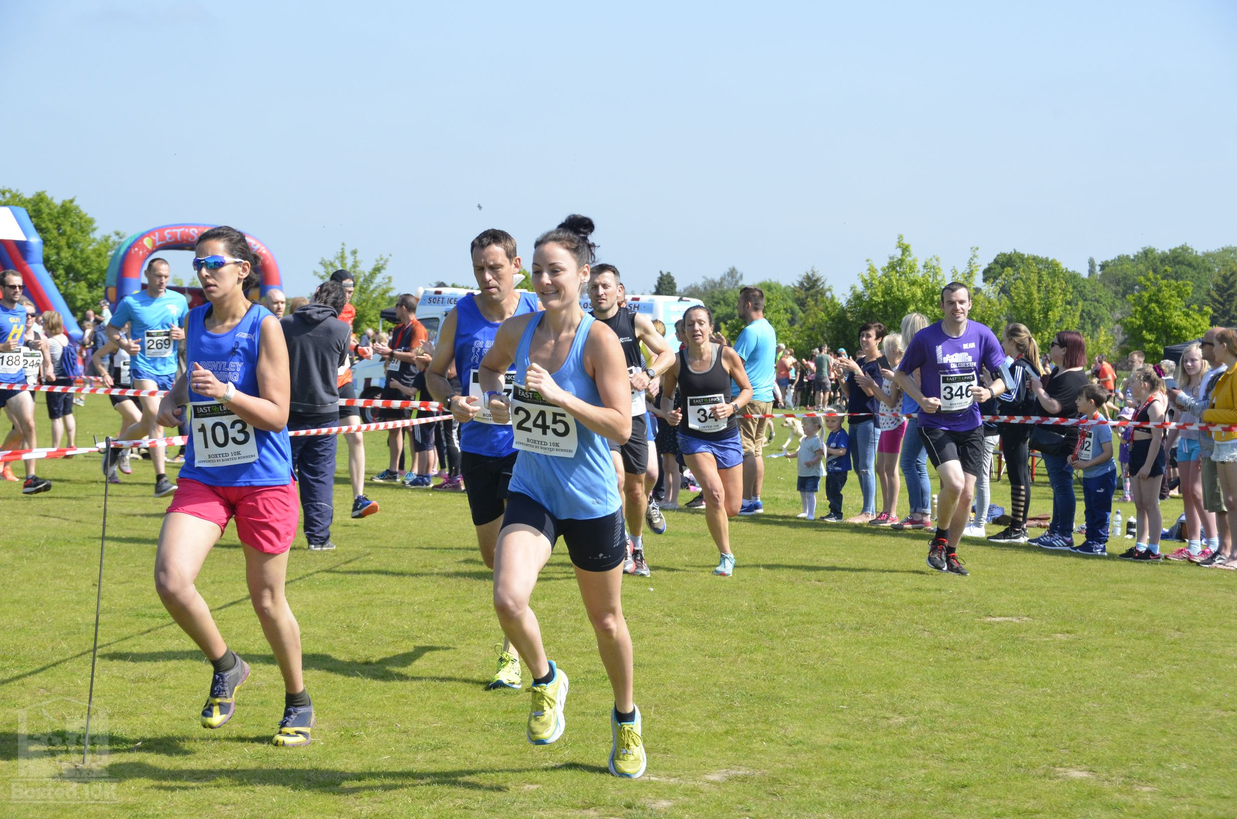 Boxted10k-00038