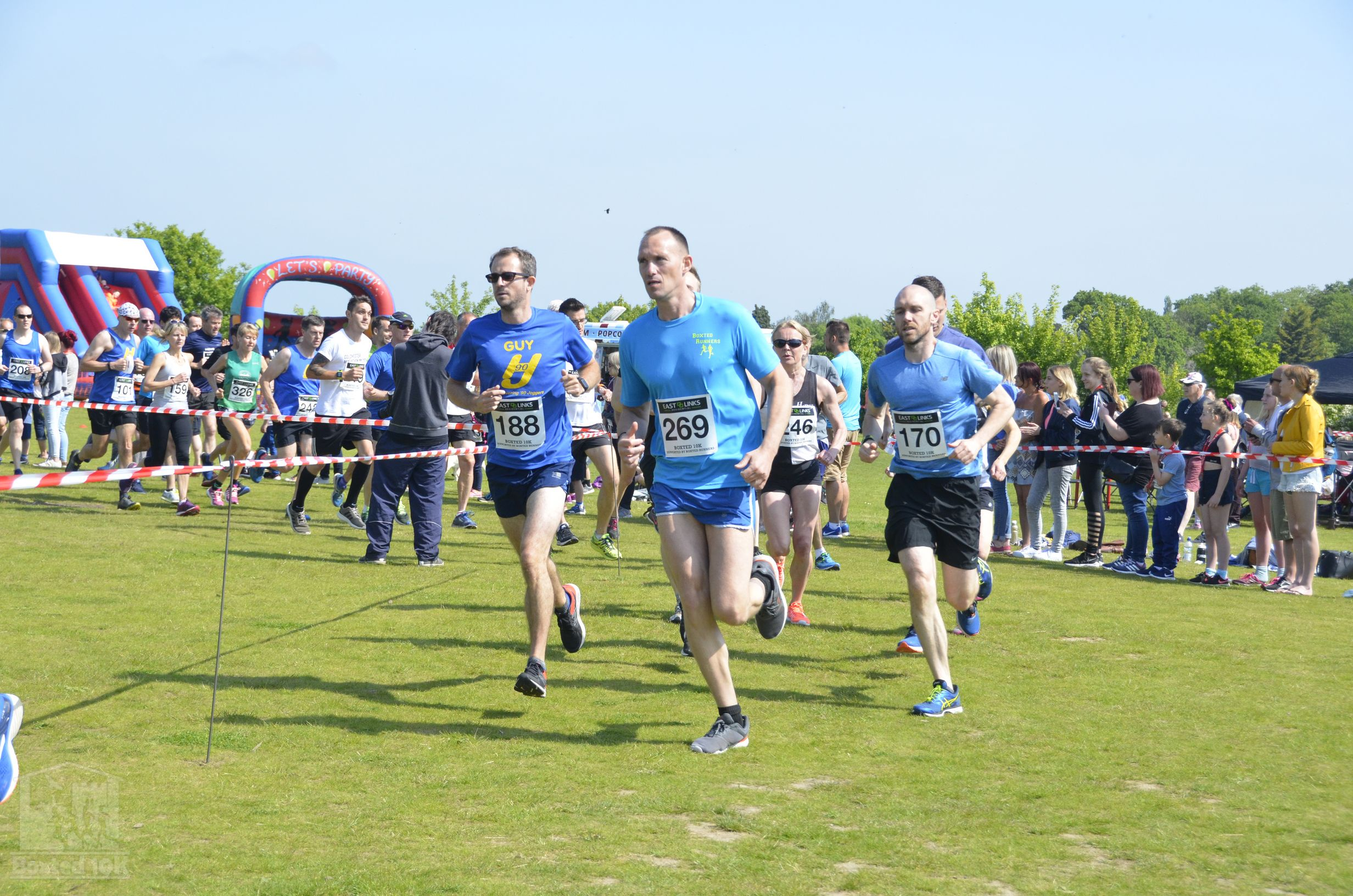 Boxted10k-00040