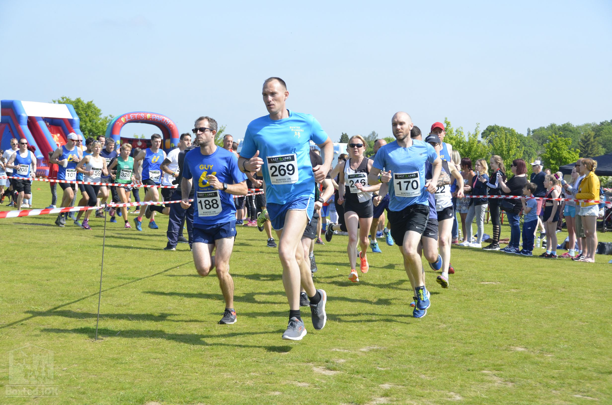 Boxted10k-00041