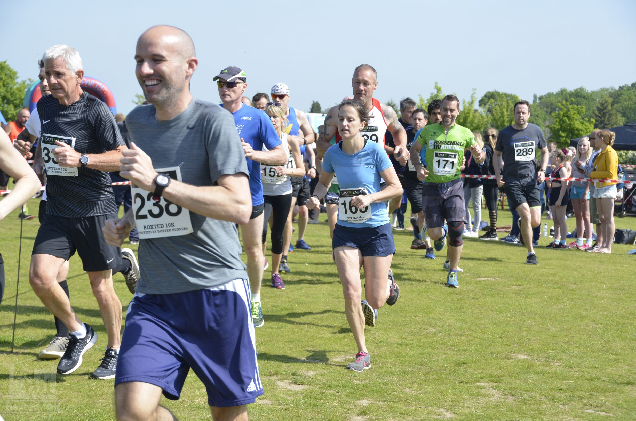 Boxted10k-00042