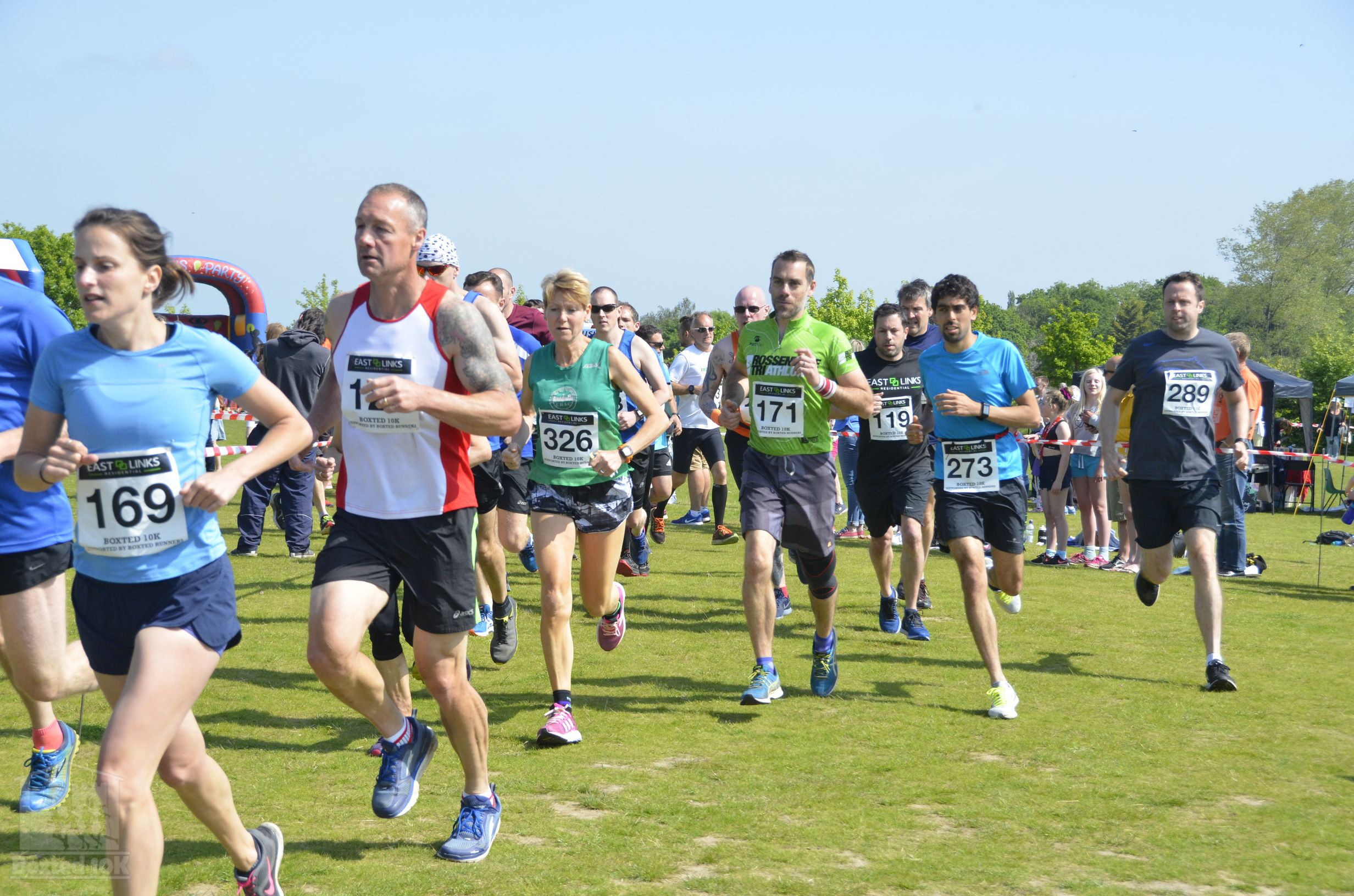 Boxted10k-00044