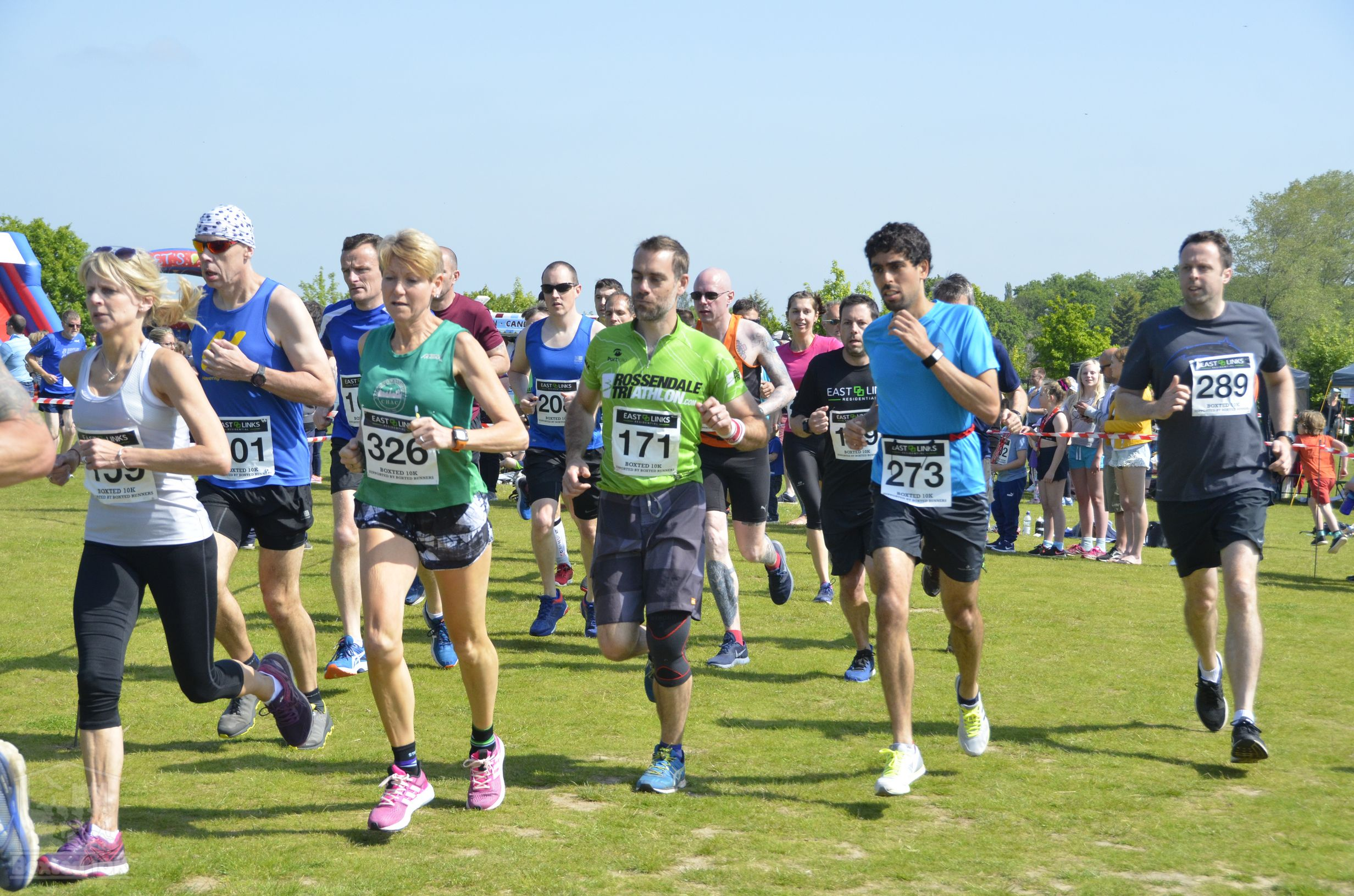 Boxted10k-00045