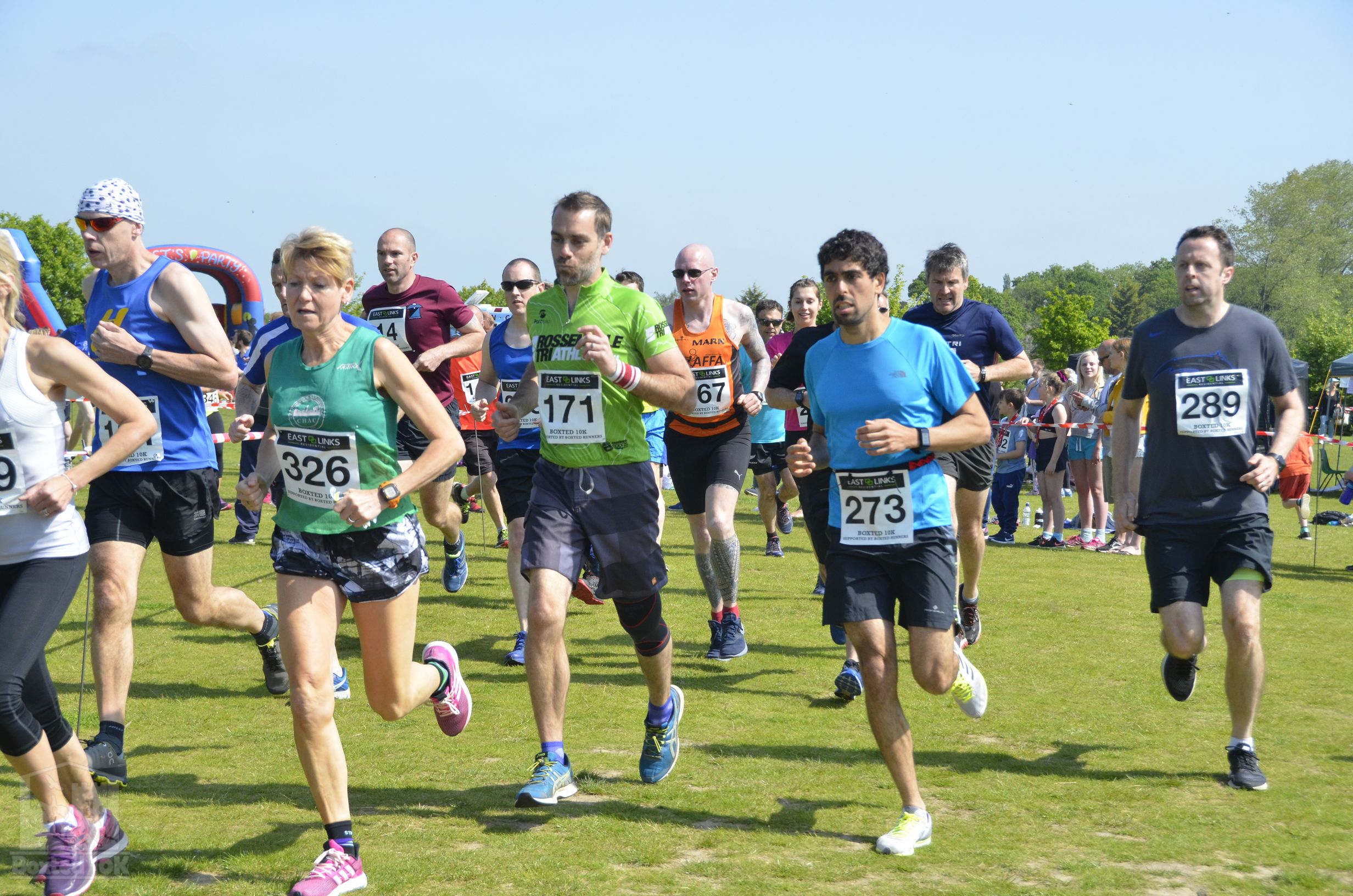Boxted10k-00046