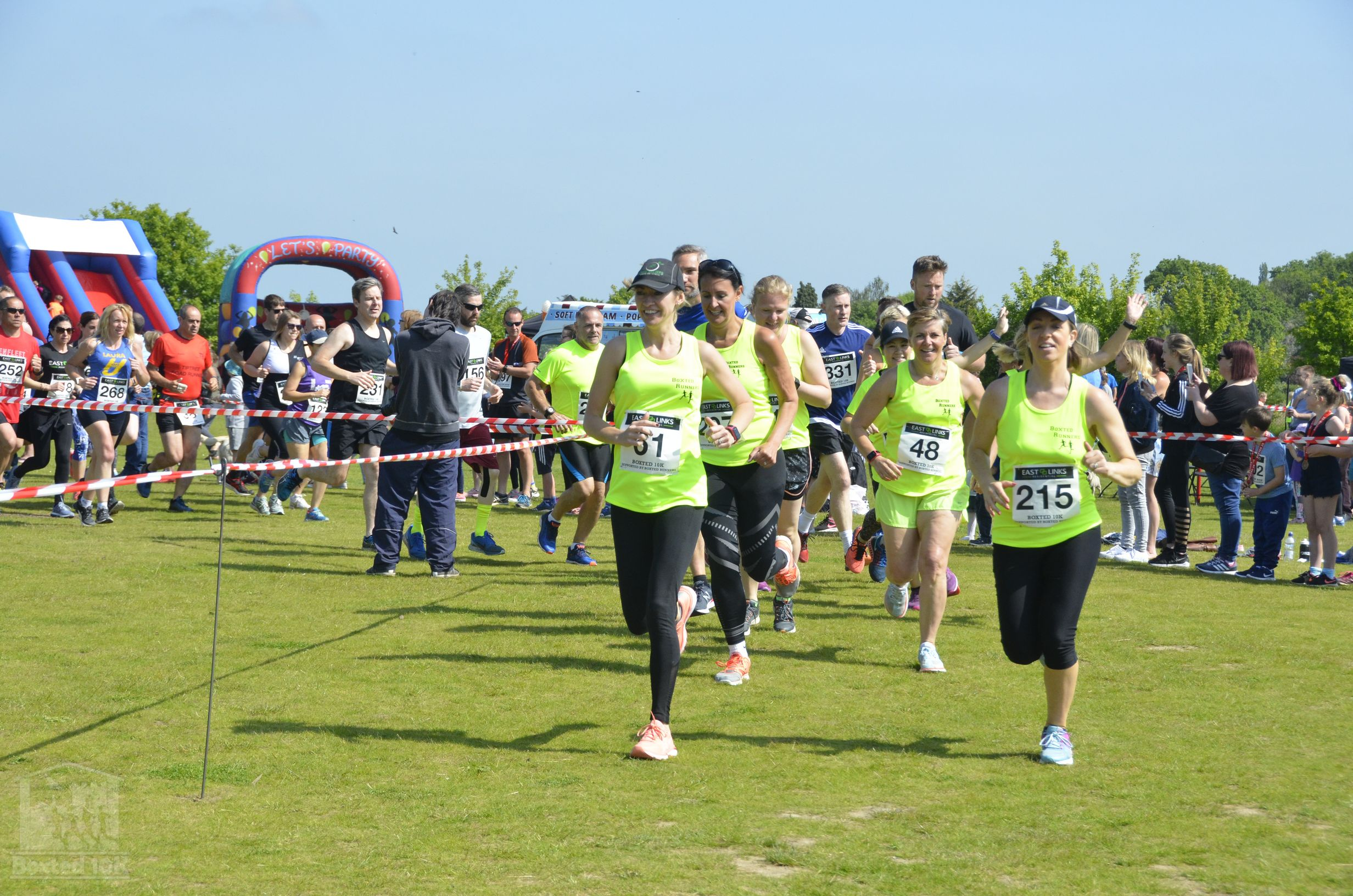 Boxted10k-00052