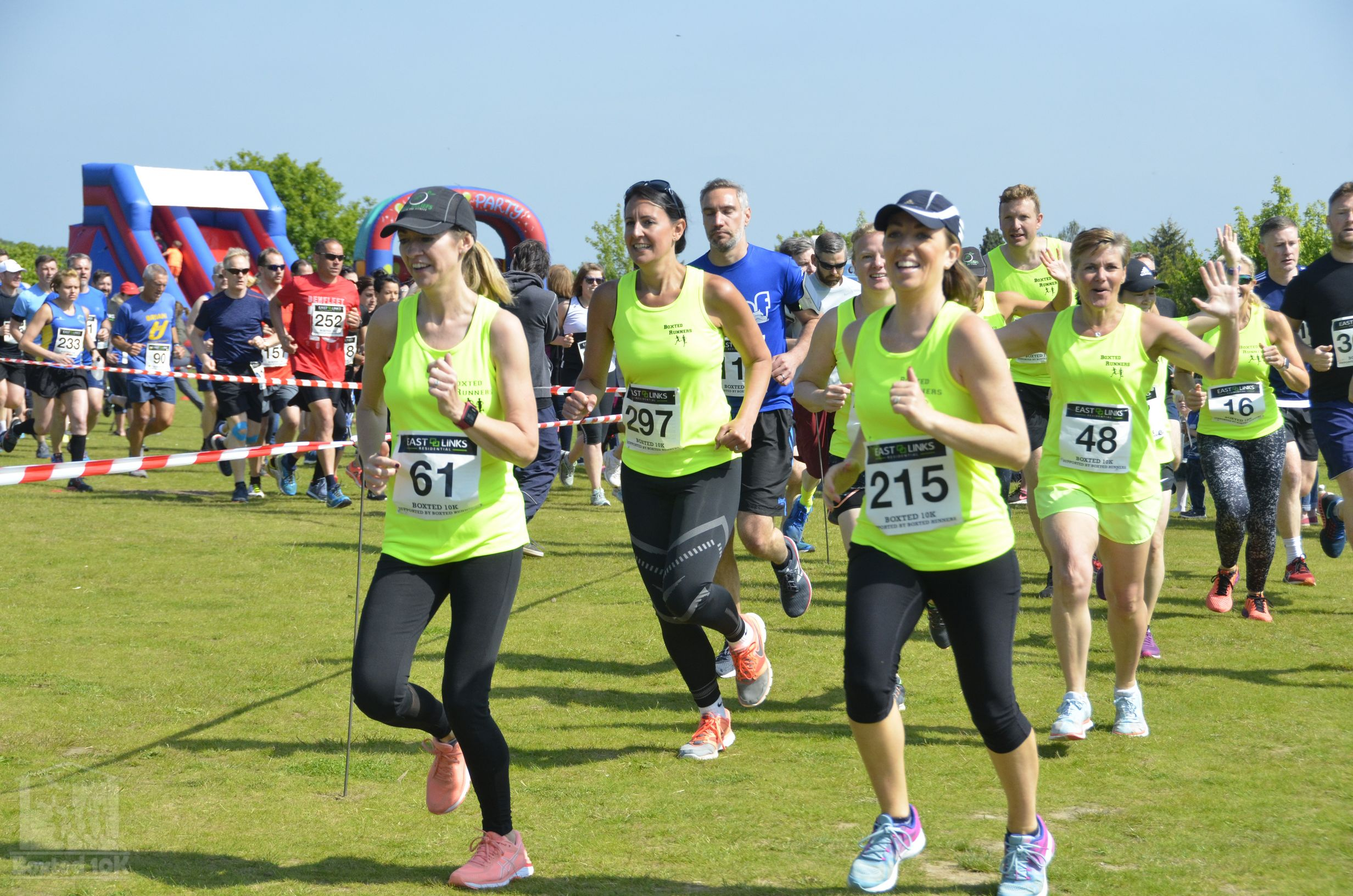 Boxted10k-00053