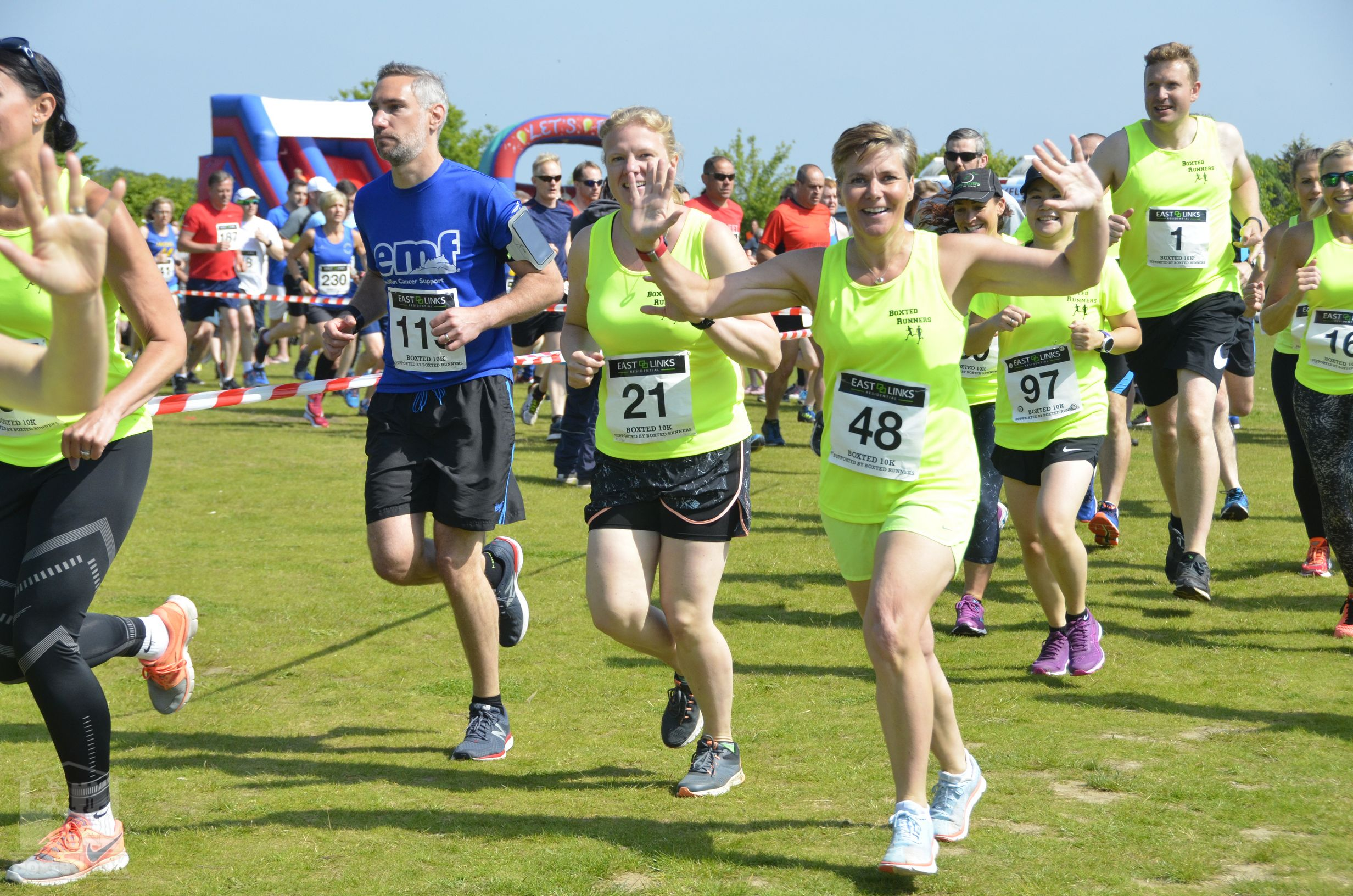 Boxted10k-00054
