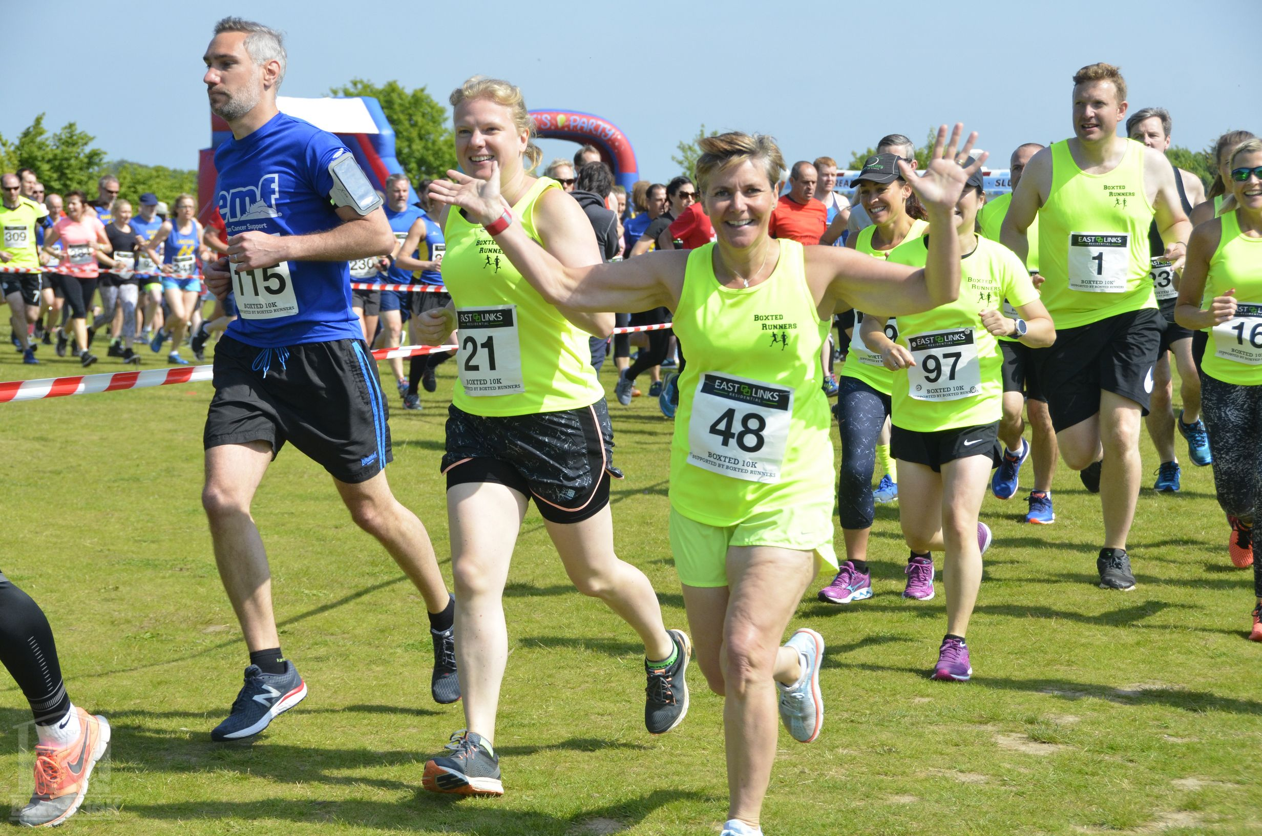 Boxted10k-00055