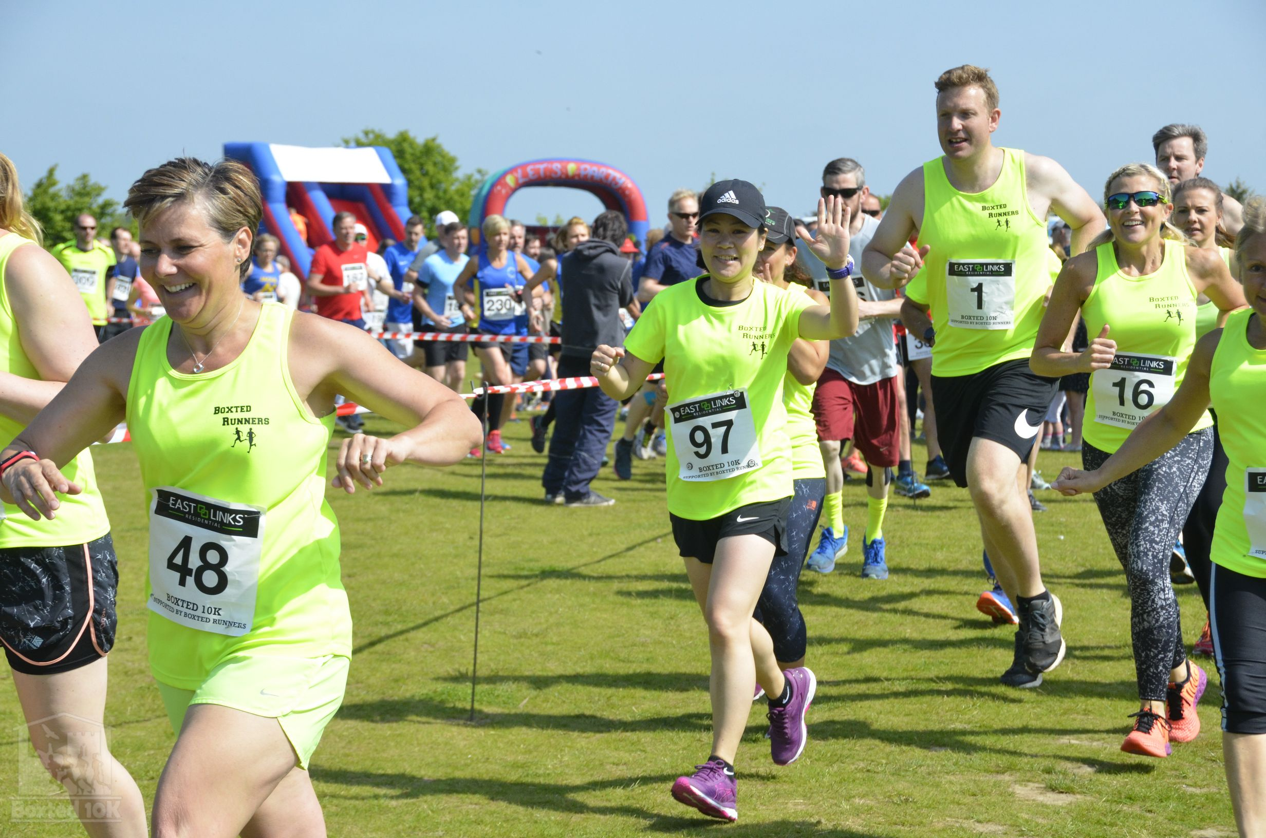 Boxted10k-00056
