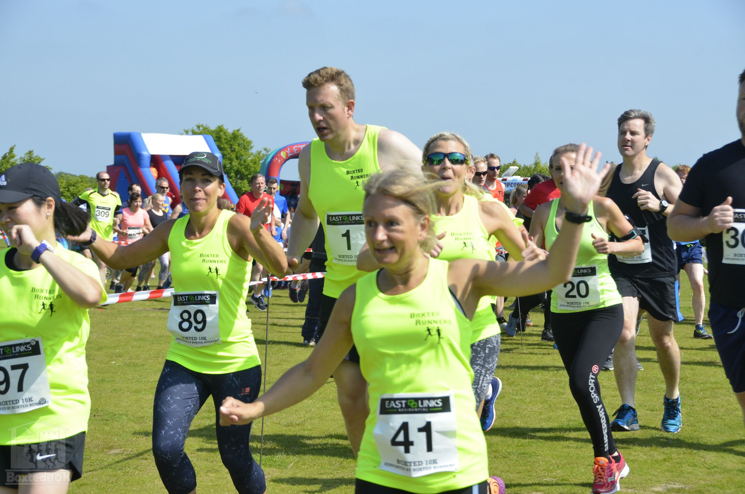 Boxted10k-00058