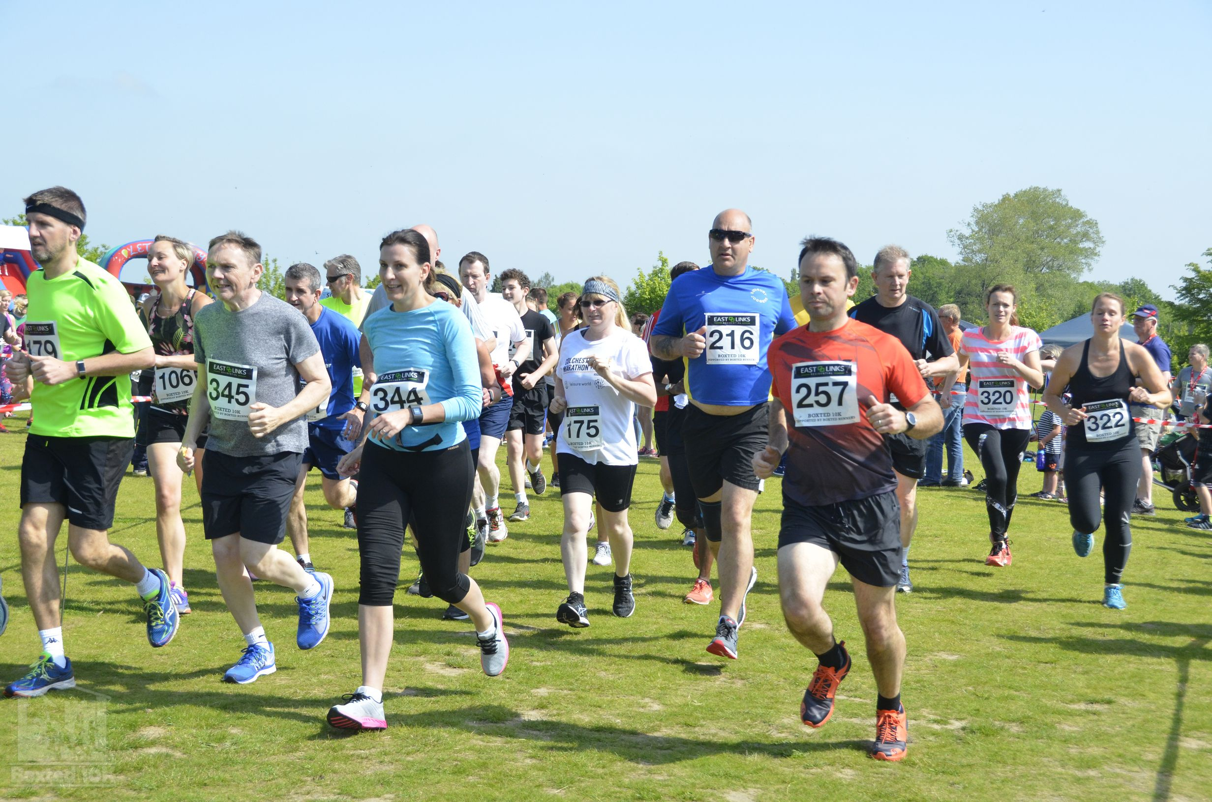 Boxted10k-00068