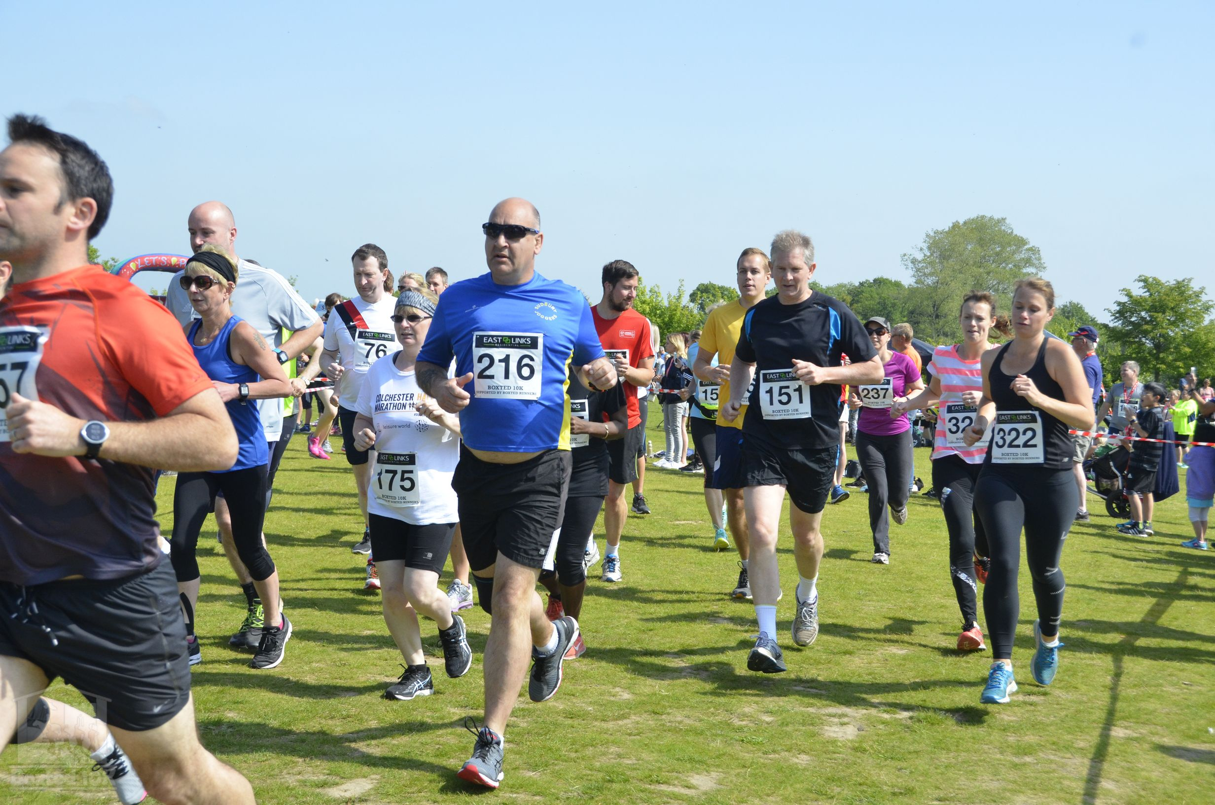 Boxted10k-00069