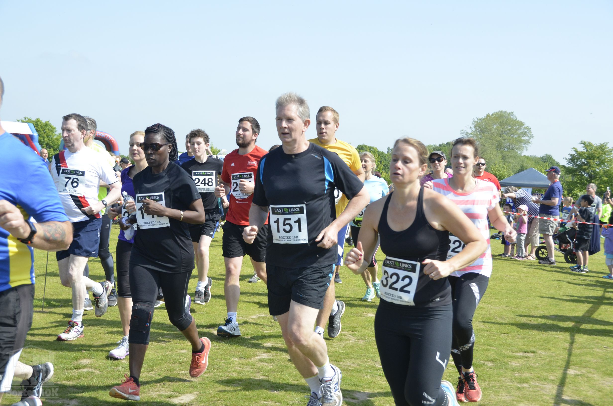 Boxted10k-00071