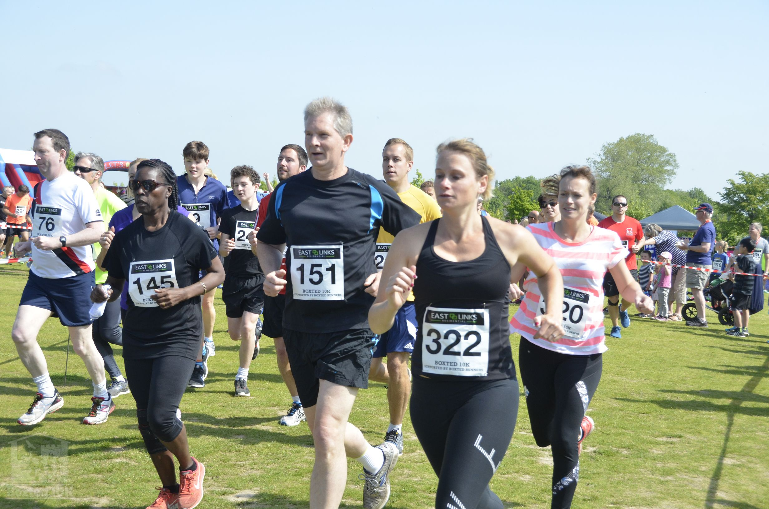 Boxted10k-00072
