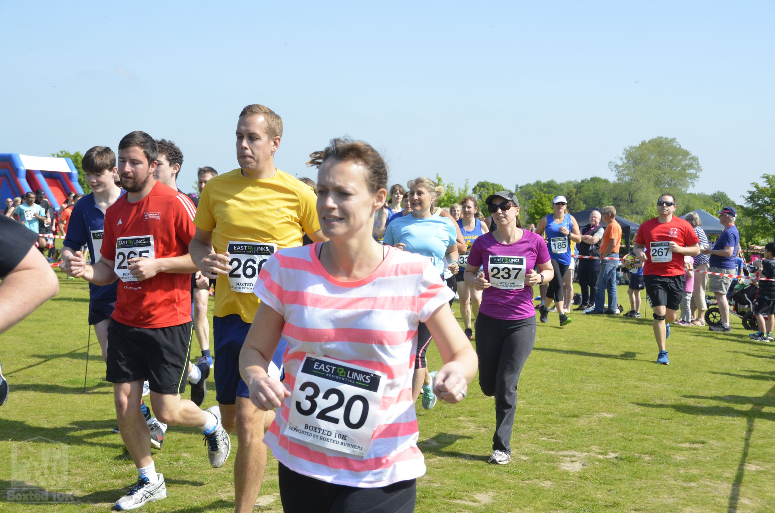 Boxted10k-00073