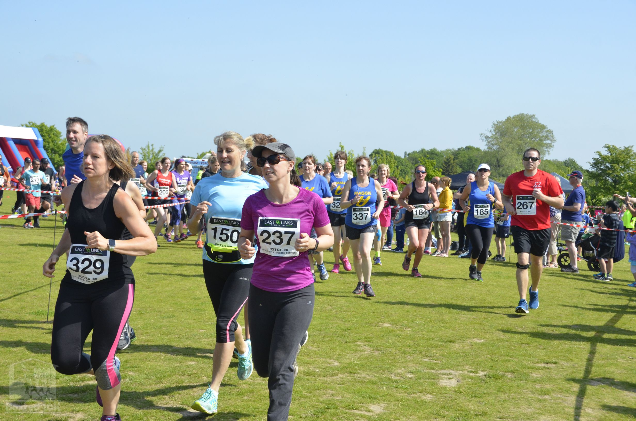 Boxted10k-00074
