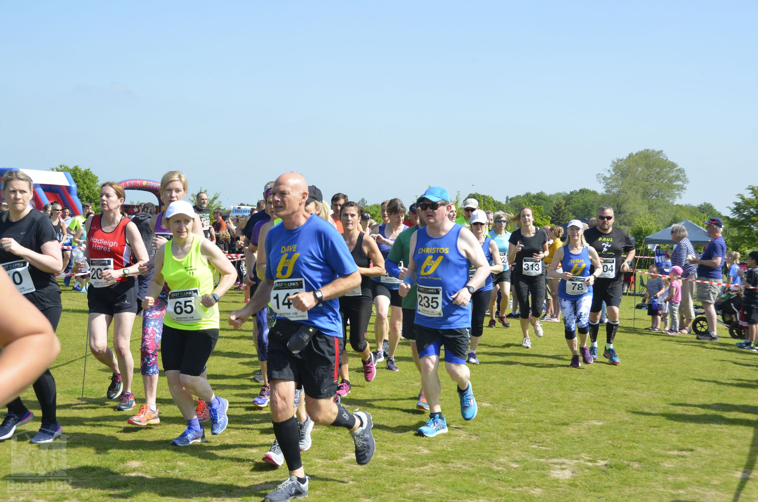Boxted10k-00079