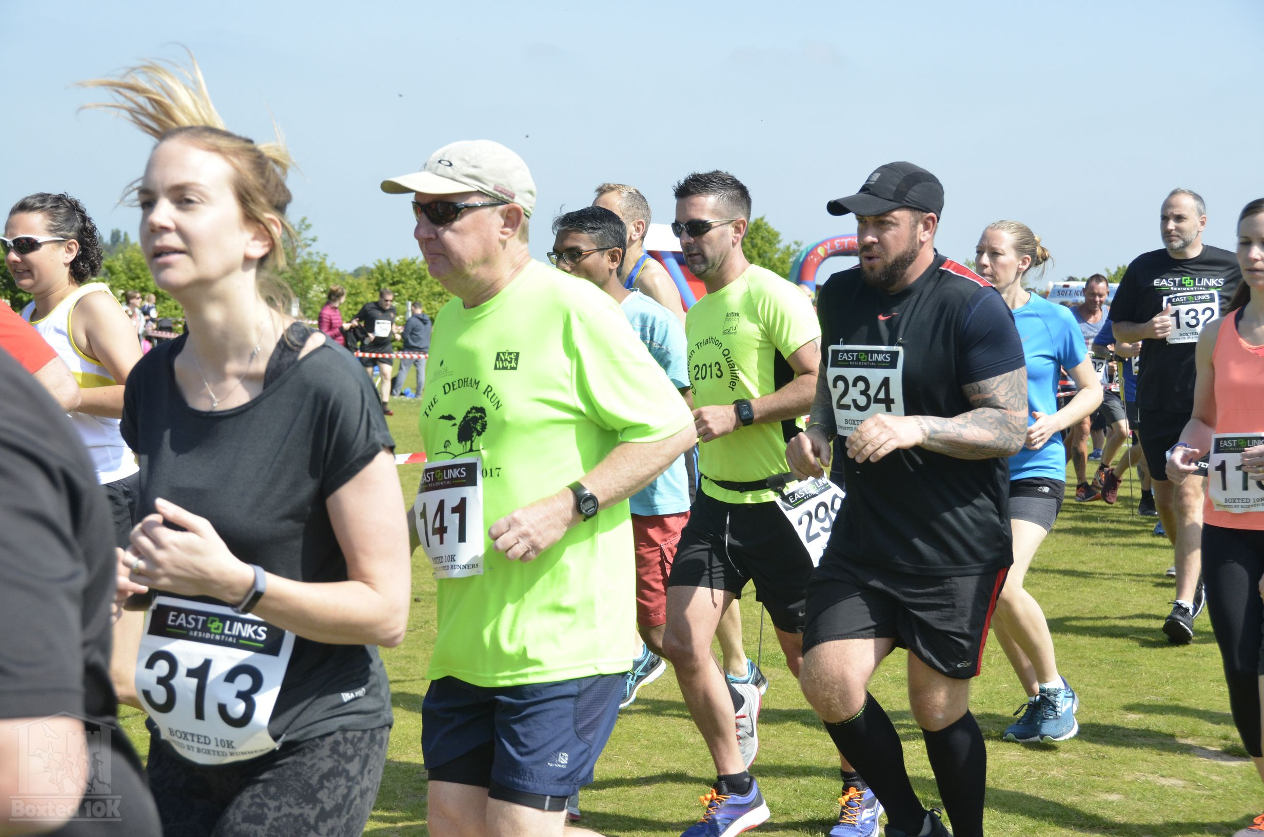 Boxted10k-00084
