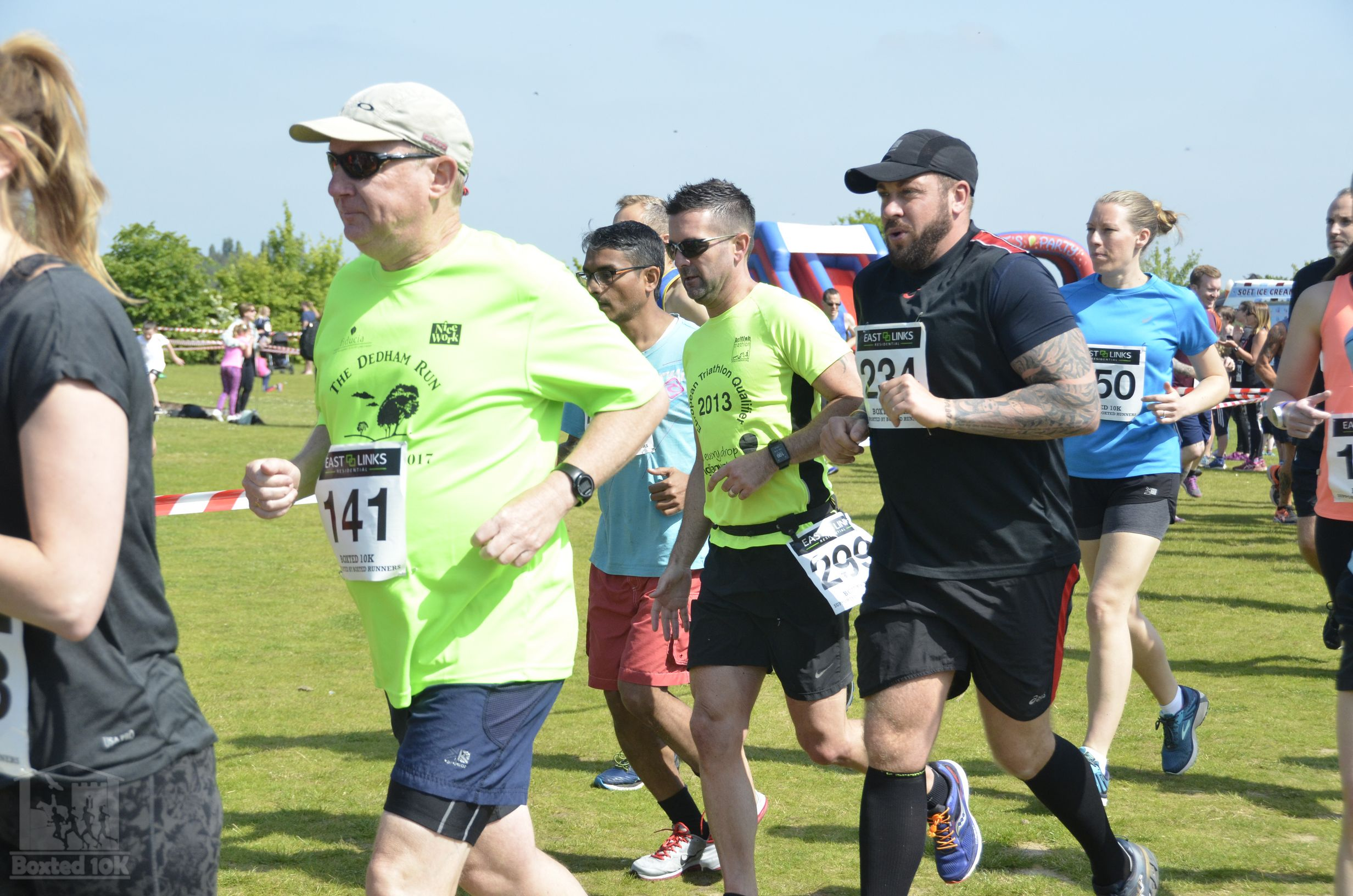 Boxted10k-00085