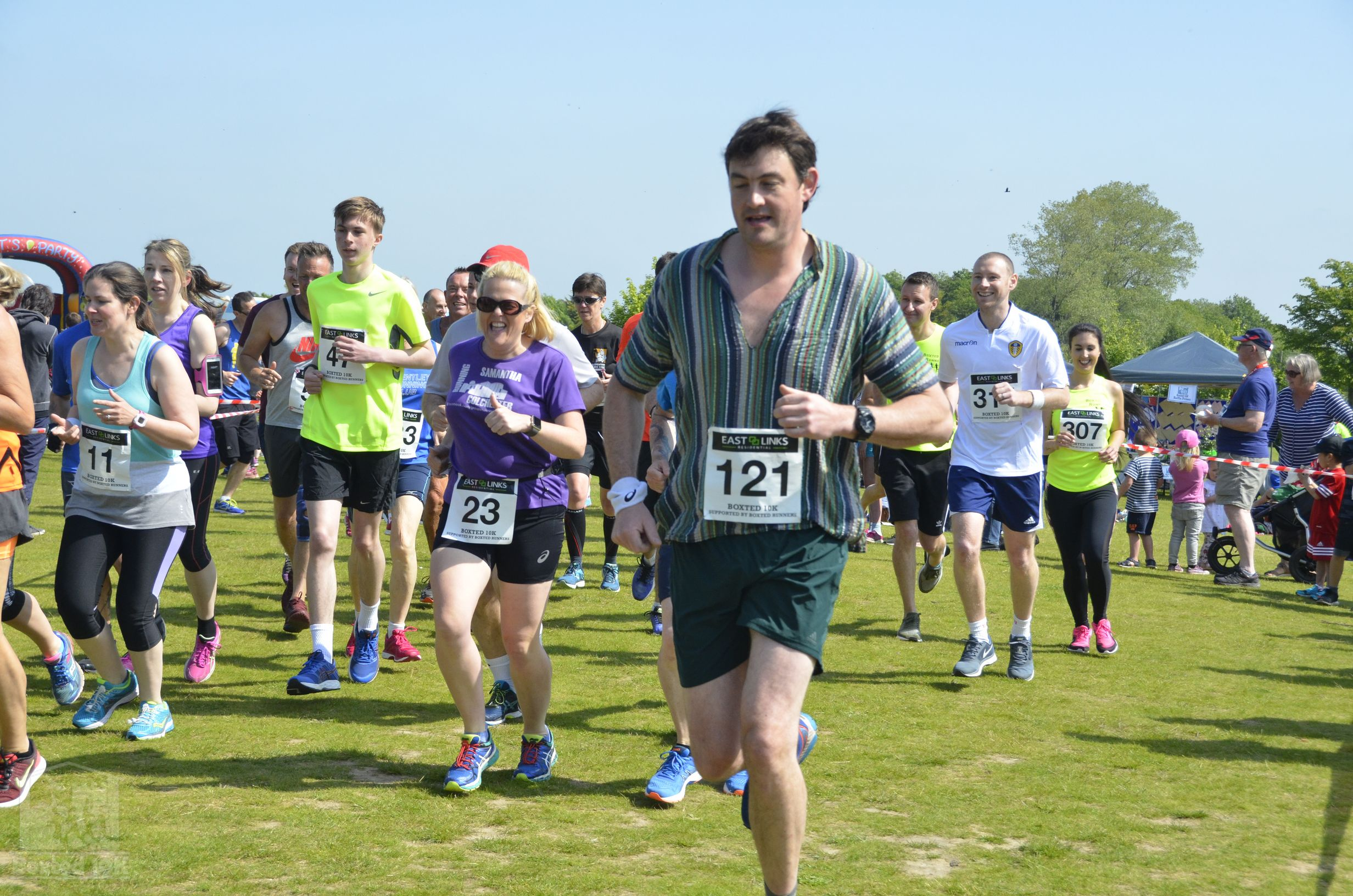 Boxted10k-00086