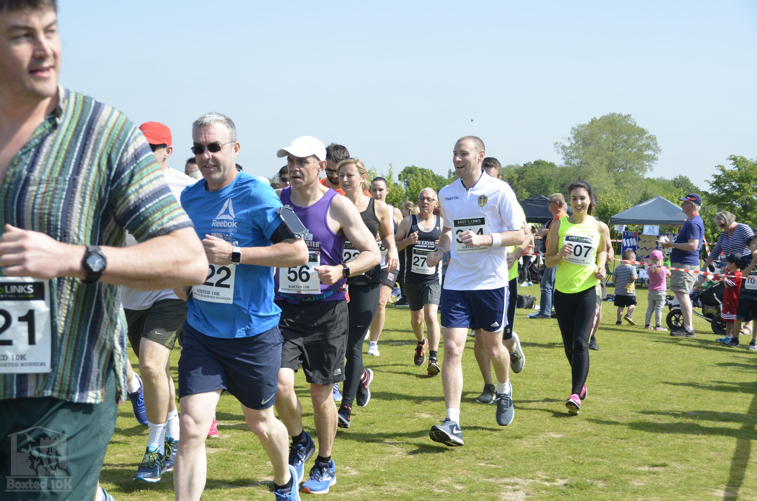 Boxted10k-00088