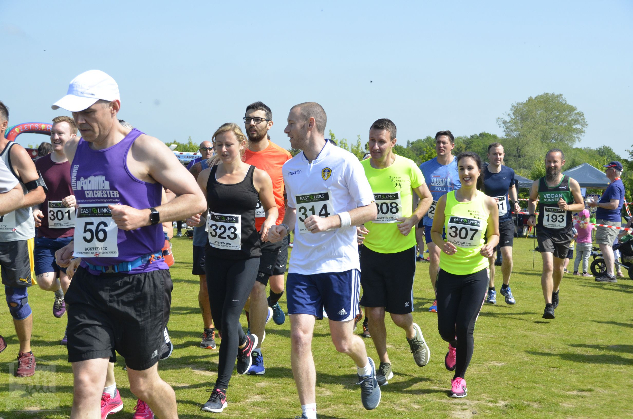 Boxted10k-00089