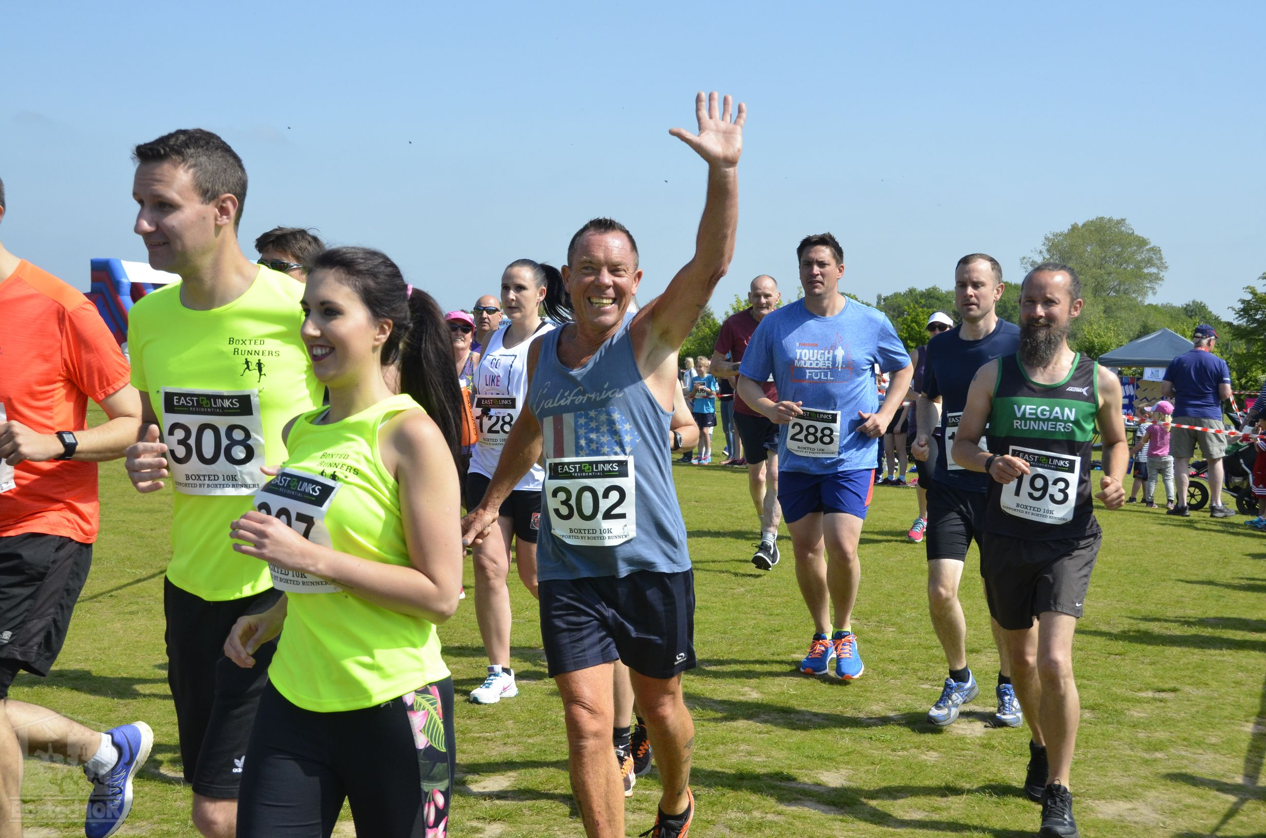 Boxted10k-00092