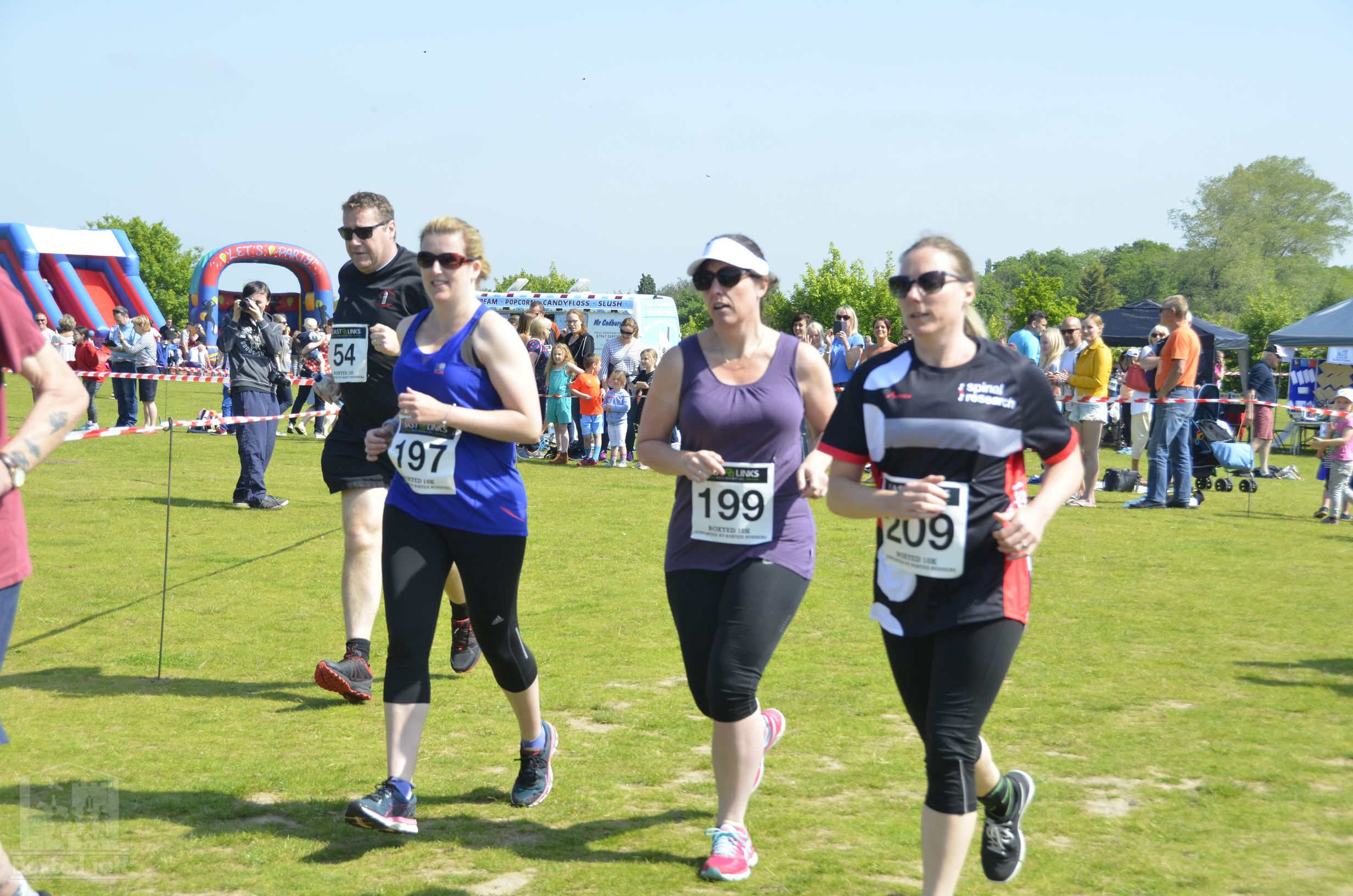 Boxted10k-00096